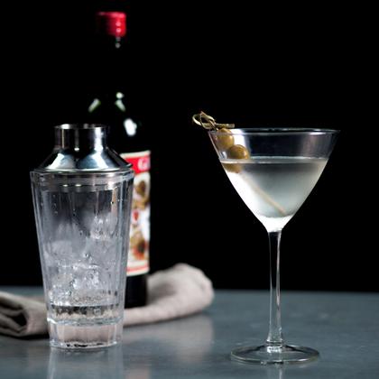 classic-gin-martini-mr1.jpg