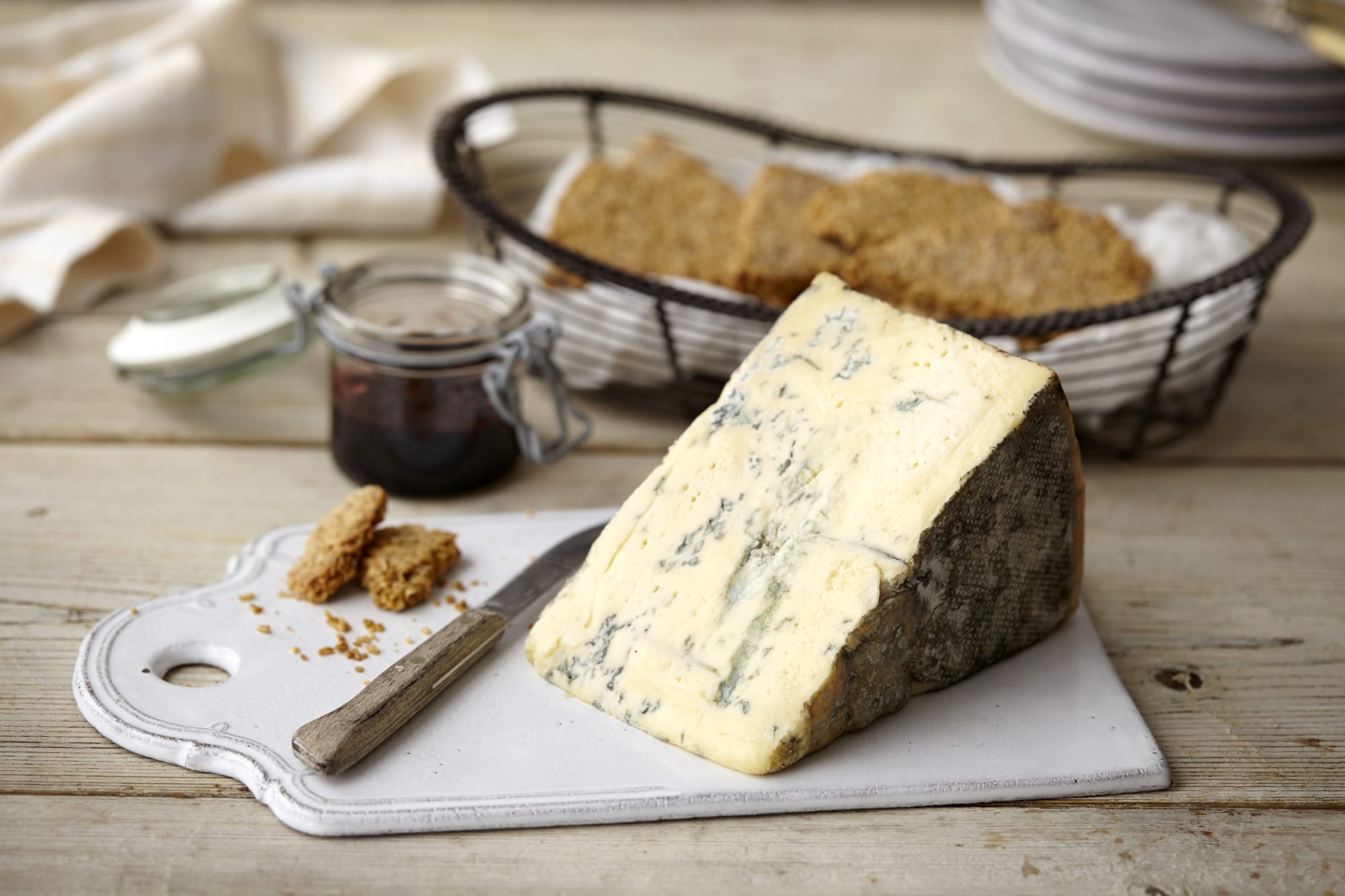 getty cheese 012319