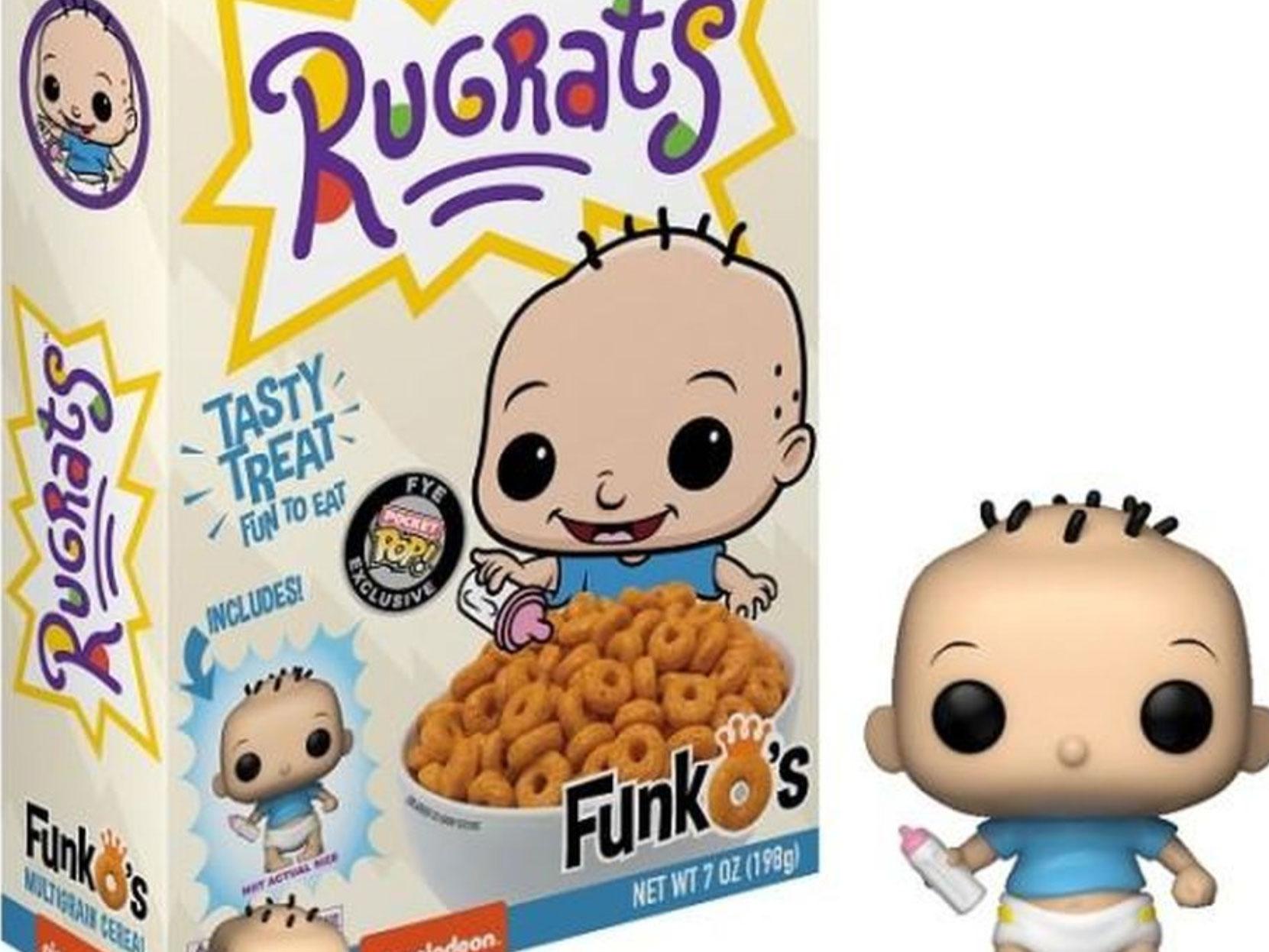 rugrats-cereal.jpg