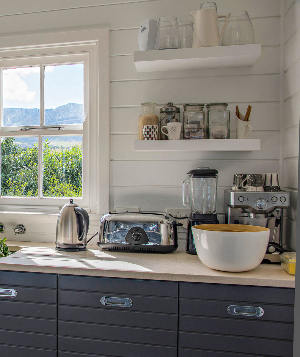 This Is the Kitchen Brand People Love the Most, According to a New Survey