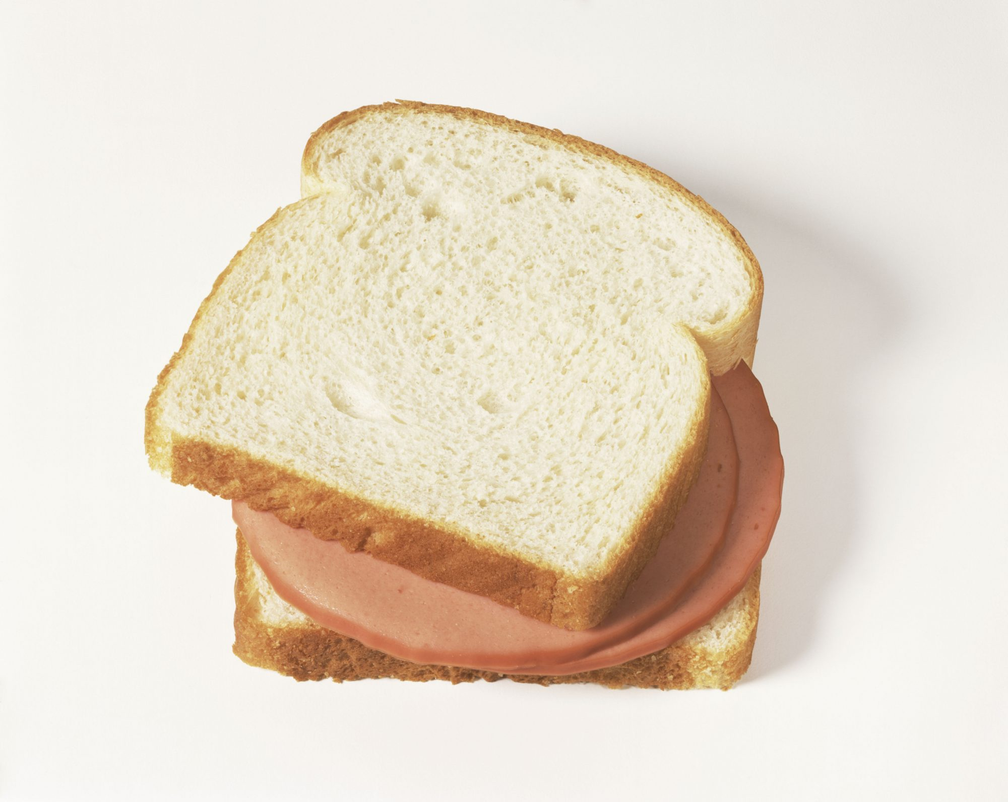 A New Mexico Neighborhood Is Being Terrorized by Unwanted Bologna Sandwiches