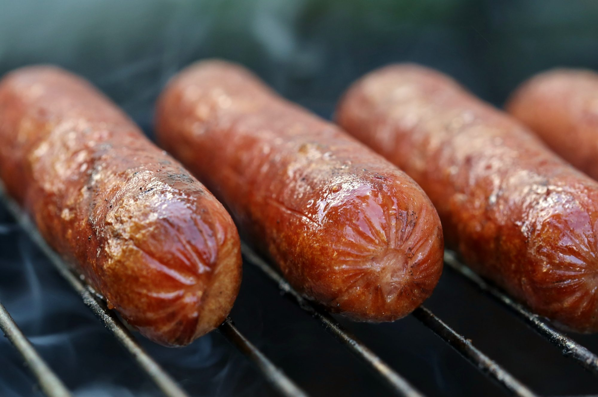 getty hotdogs 020419