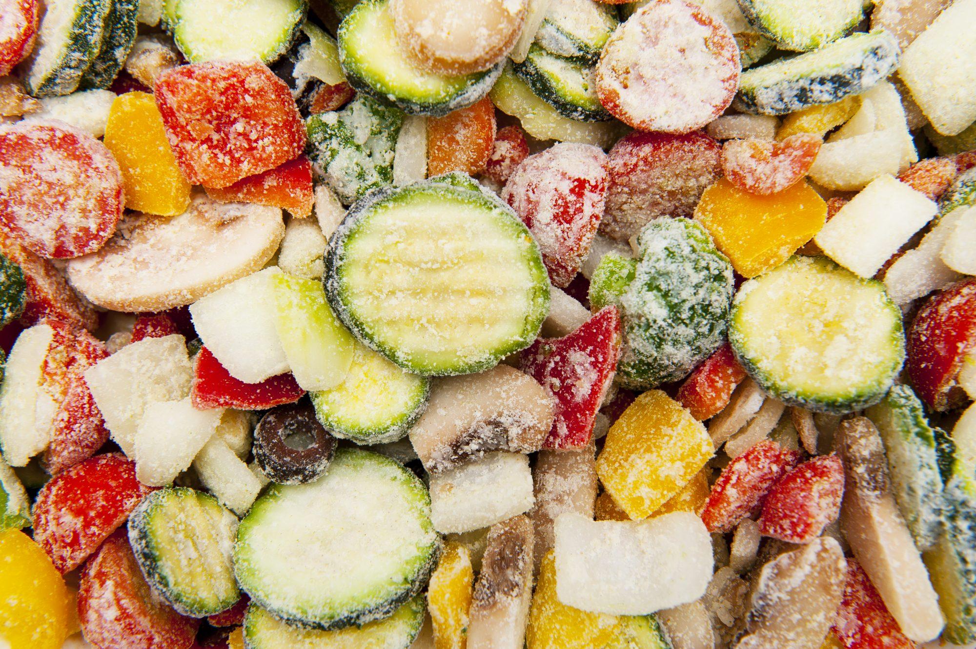 getty frozen vegs 020819.jpg