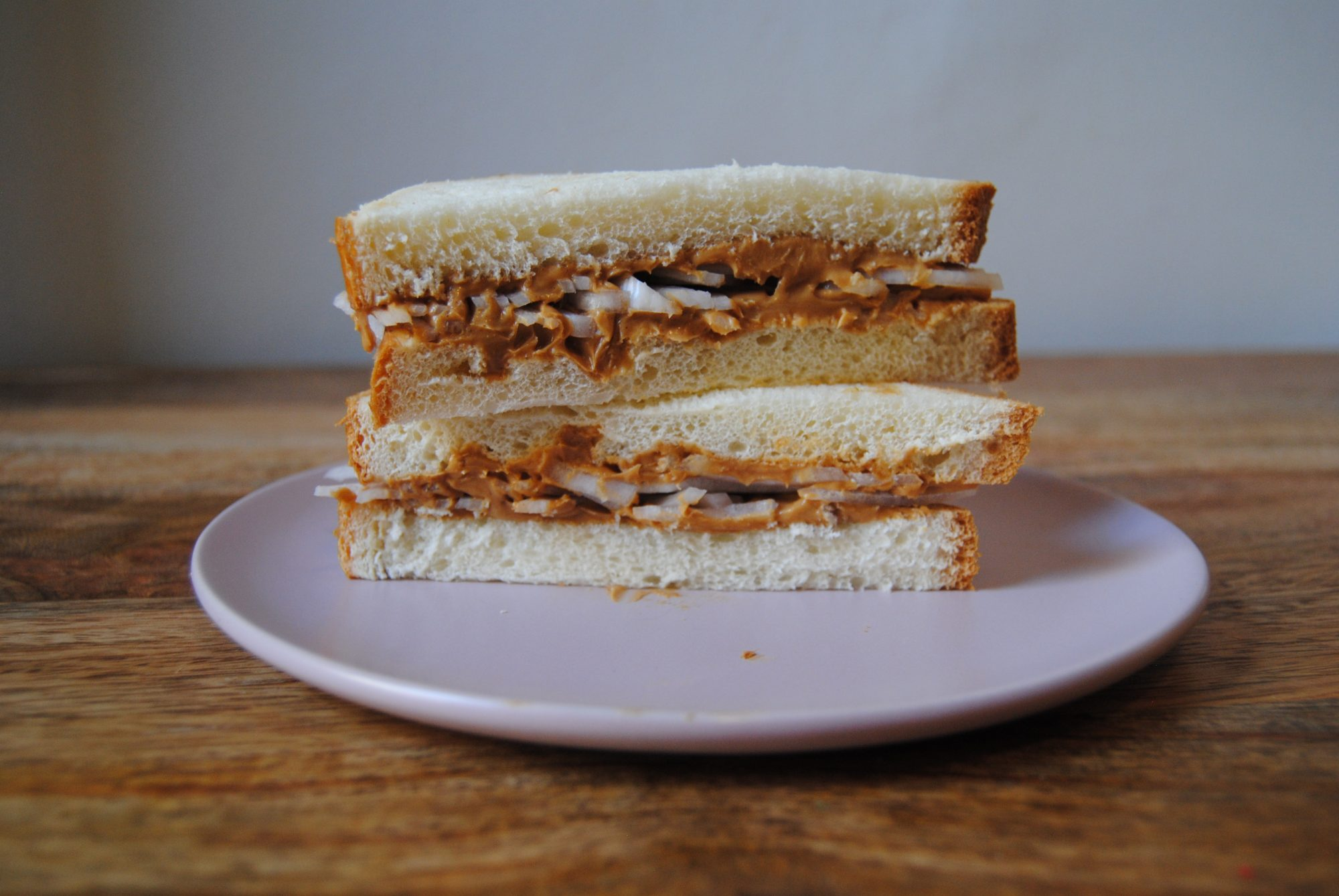 I Made the Weirdest Sandwiches on the Internet