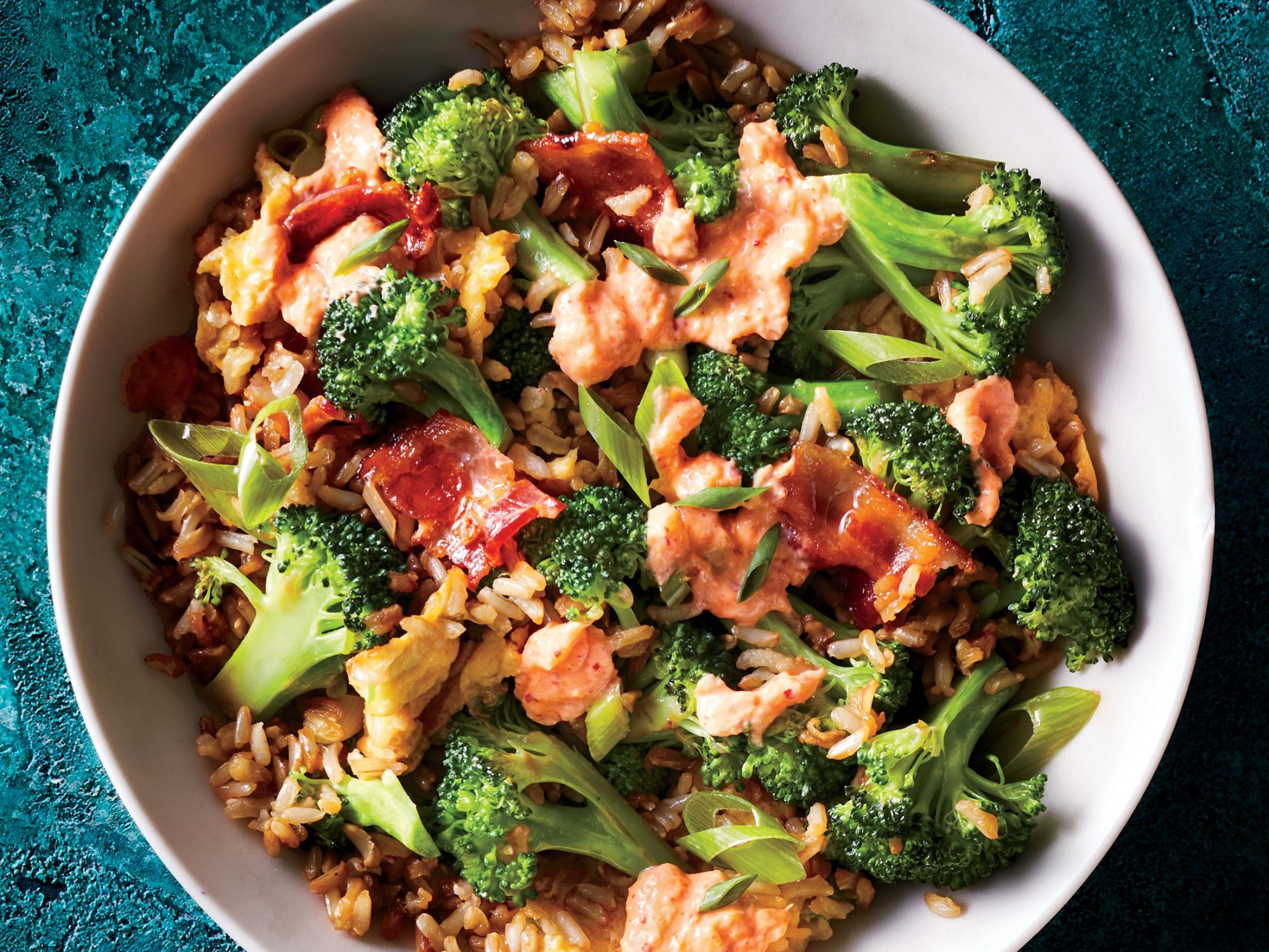 50+ Broccoli Recipes That Are Anything but Boring