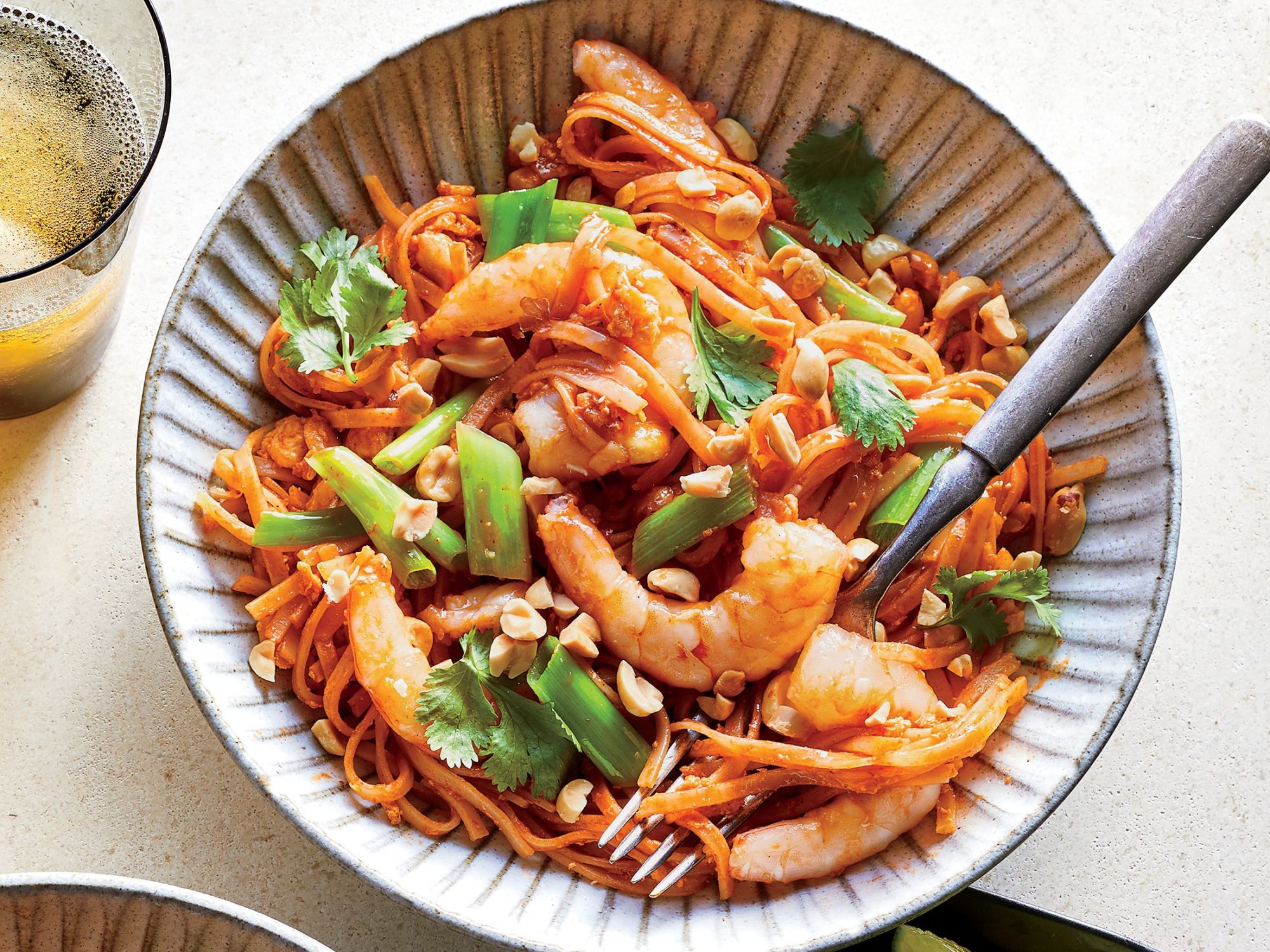 30 Super Spicy Dinners Myrecipes