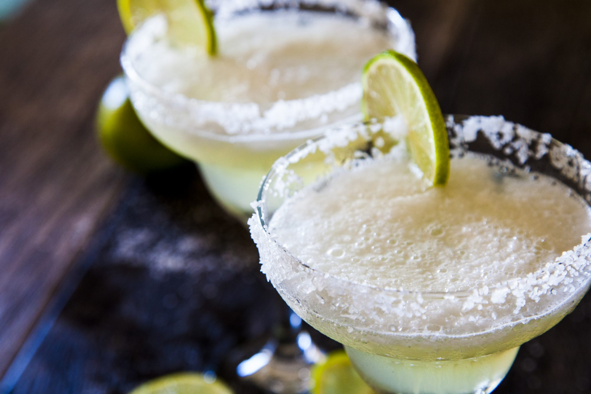 It's National Margarita Day! Here's Everywhere You Can Score Deals