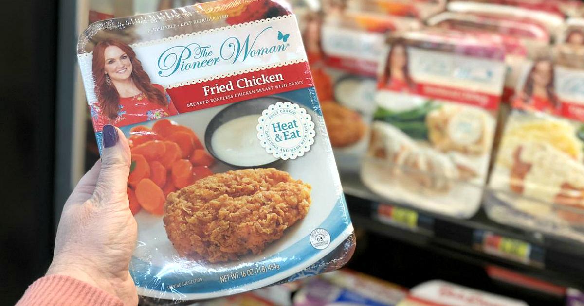 The-Pioneer-Woman-food-line-at-Walmart.jpg