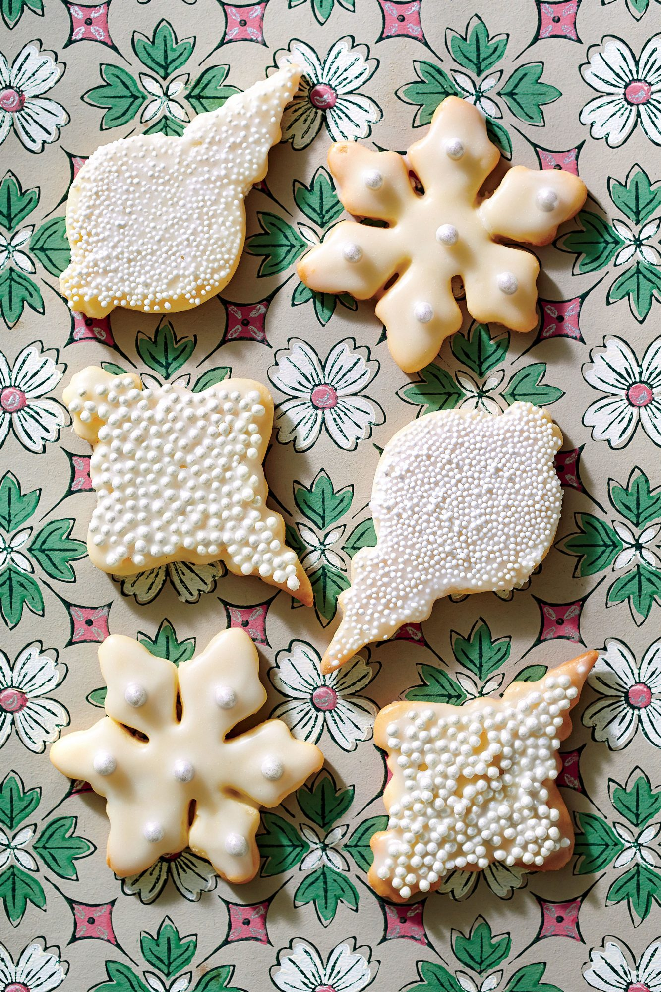 Mistakes Almost Everyone Makes with Royal Icing