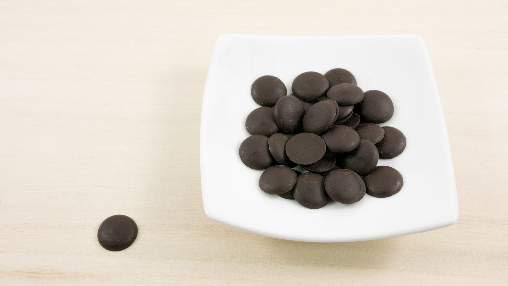 chocolate_feves.jpg