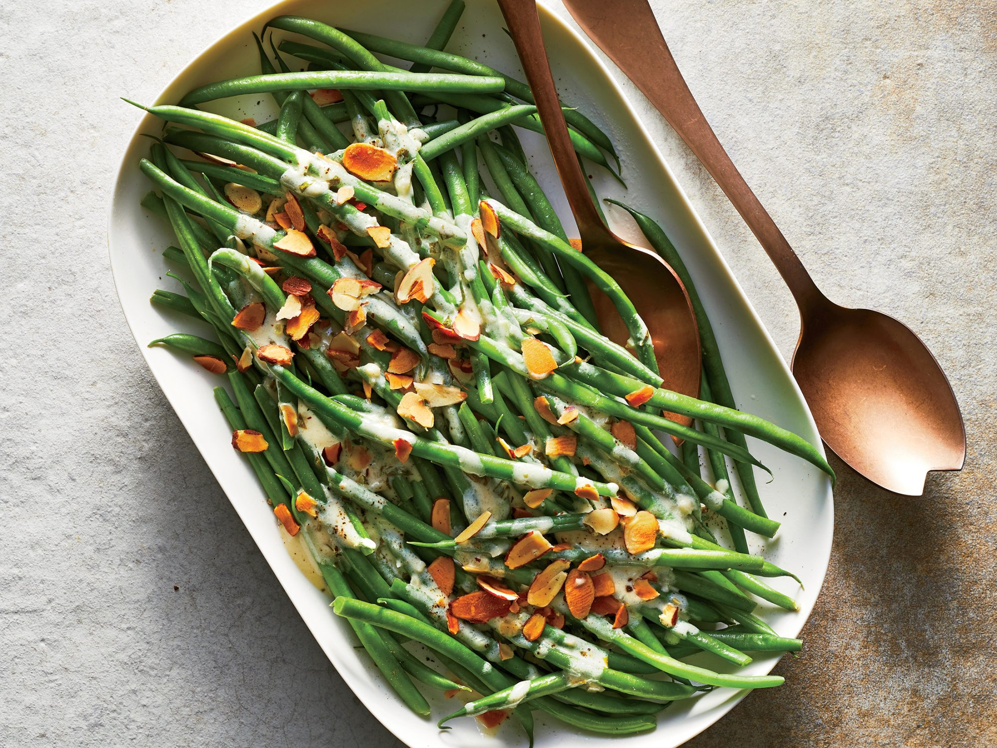 10 Easy Ways to Cook With Green Beans