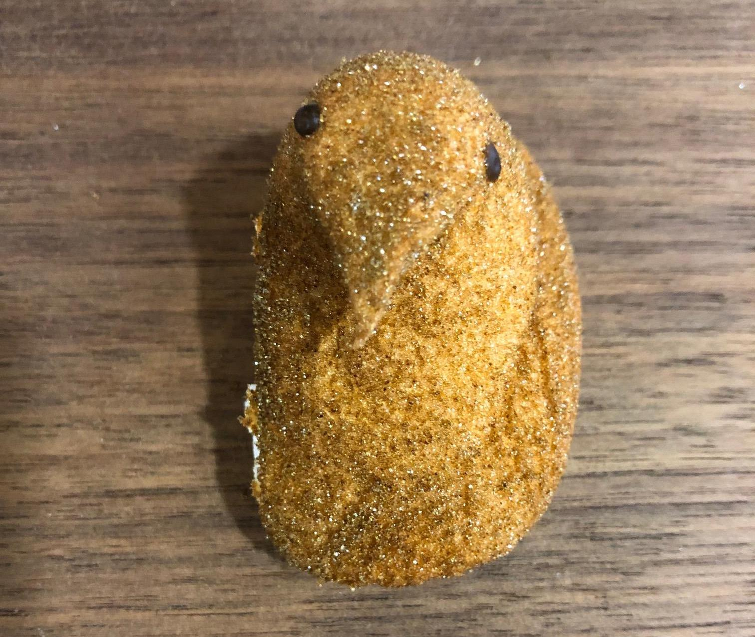 root beer peep.jpg