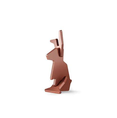 IKEA-chocolate-bunny-assembled.jpg