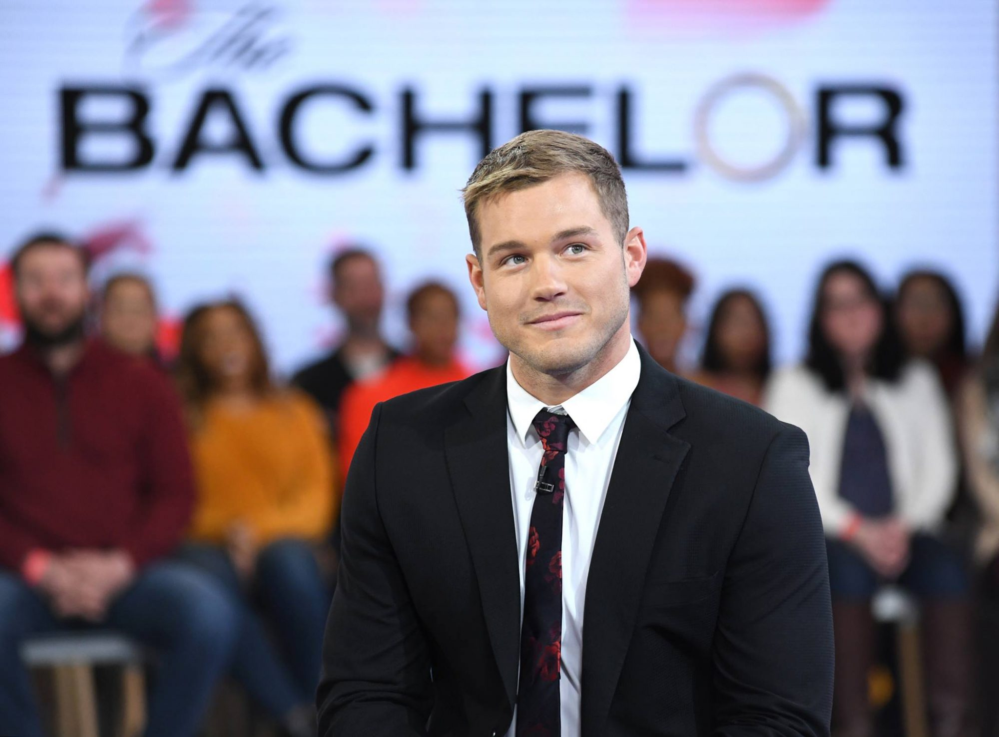 What To Make for the <em>Bachelor</em> Finale Based On Who You Think Will Win Colton's Heart