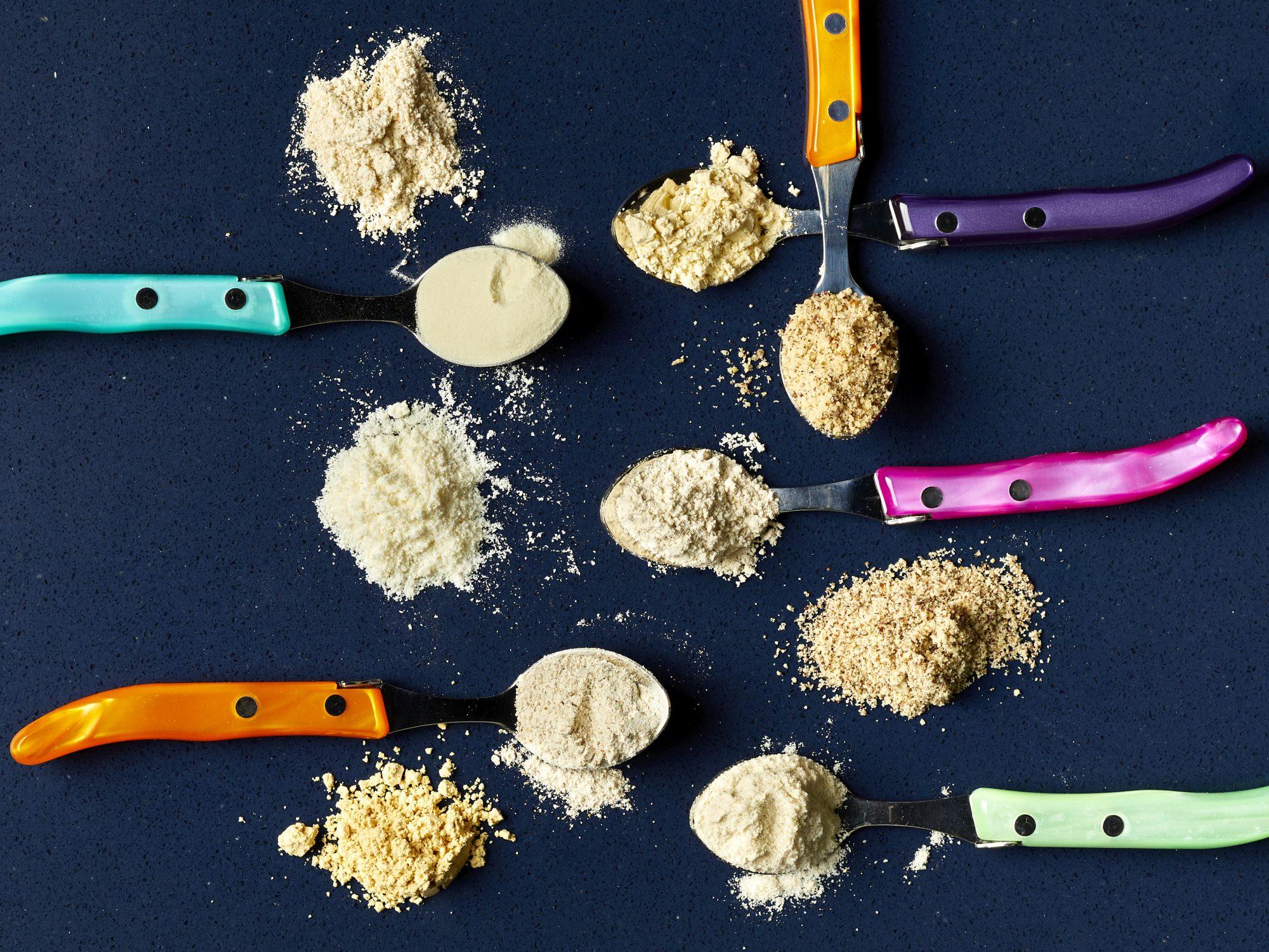 mr-Alt Flour Guide Header