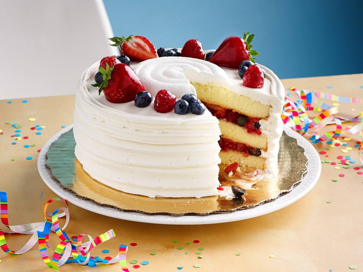 publix cake.jpg