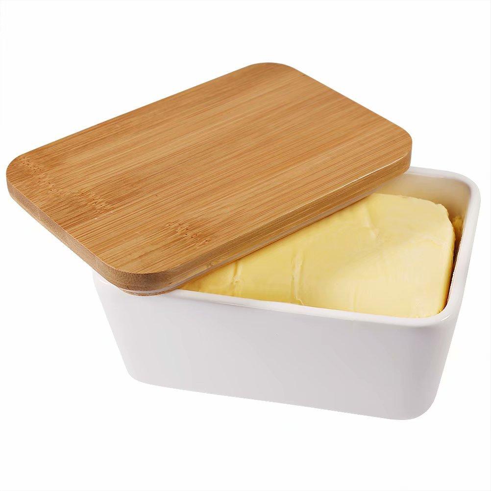 butter dish bamboo lid.jpg