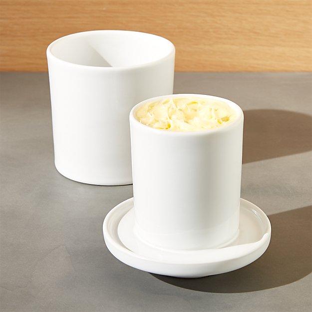 cb butter.jpeg