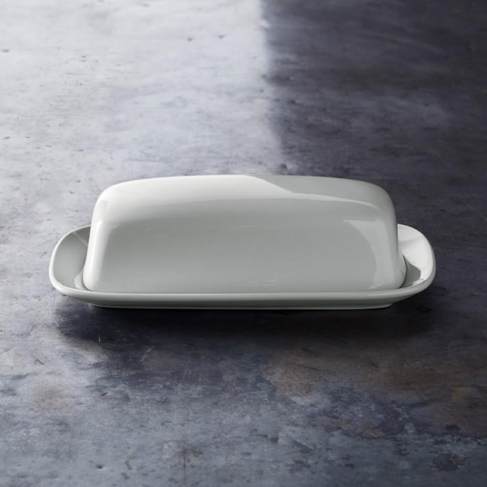 ws butter.jpg