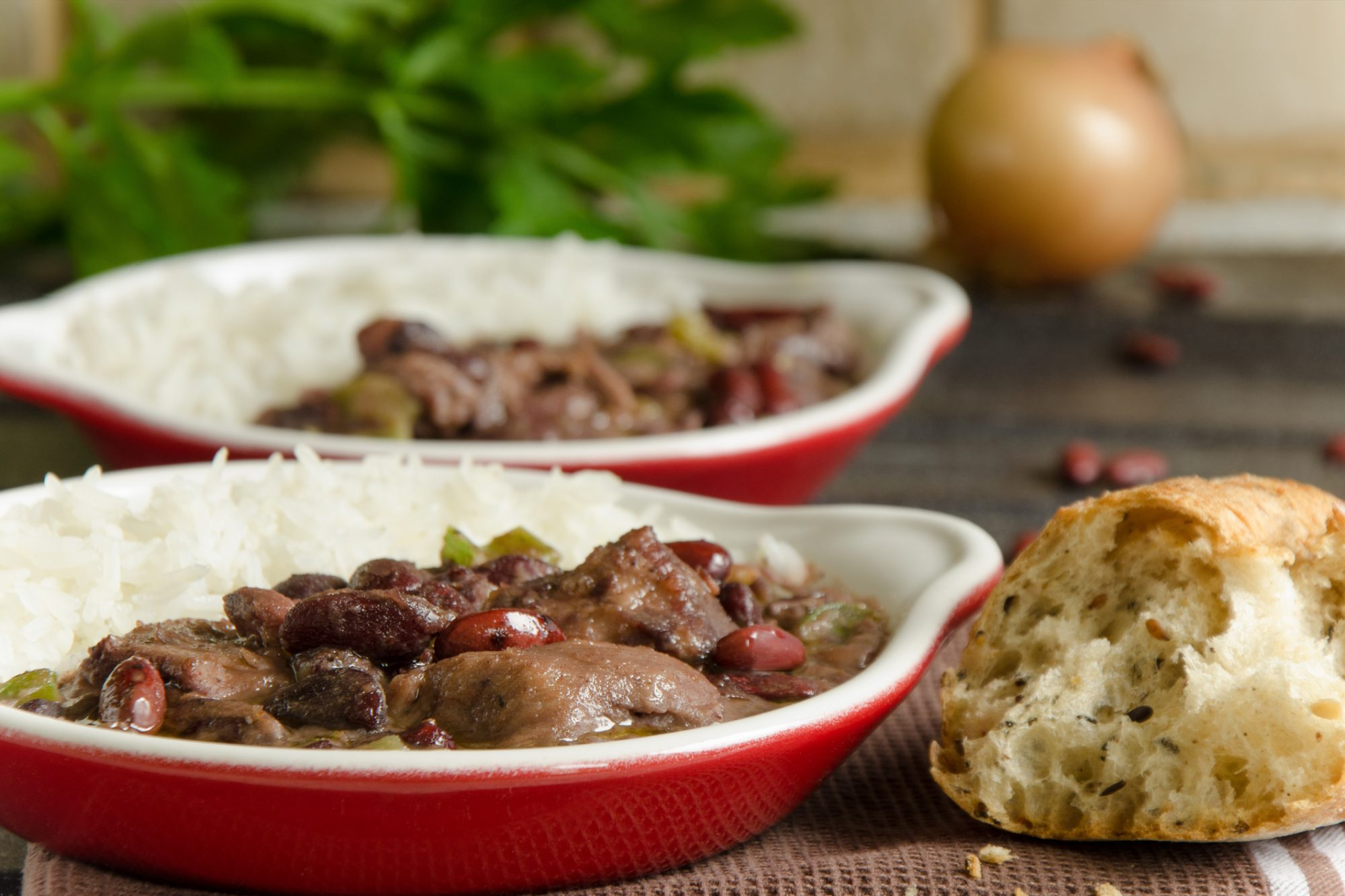 red_beans_rice.jpg