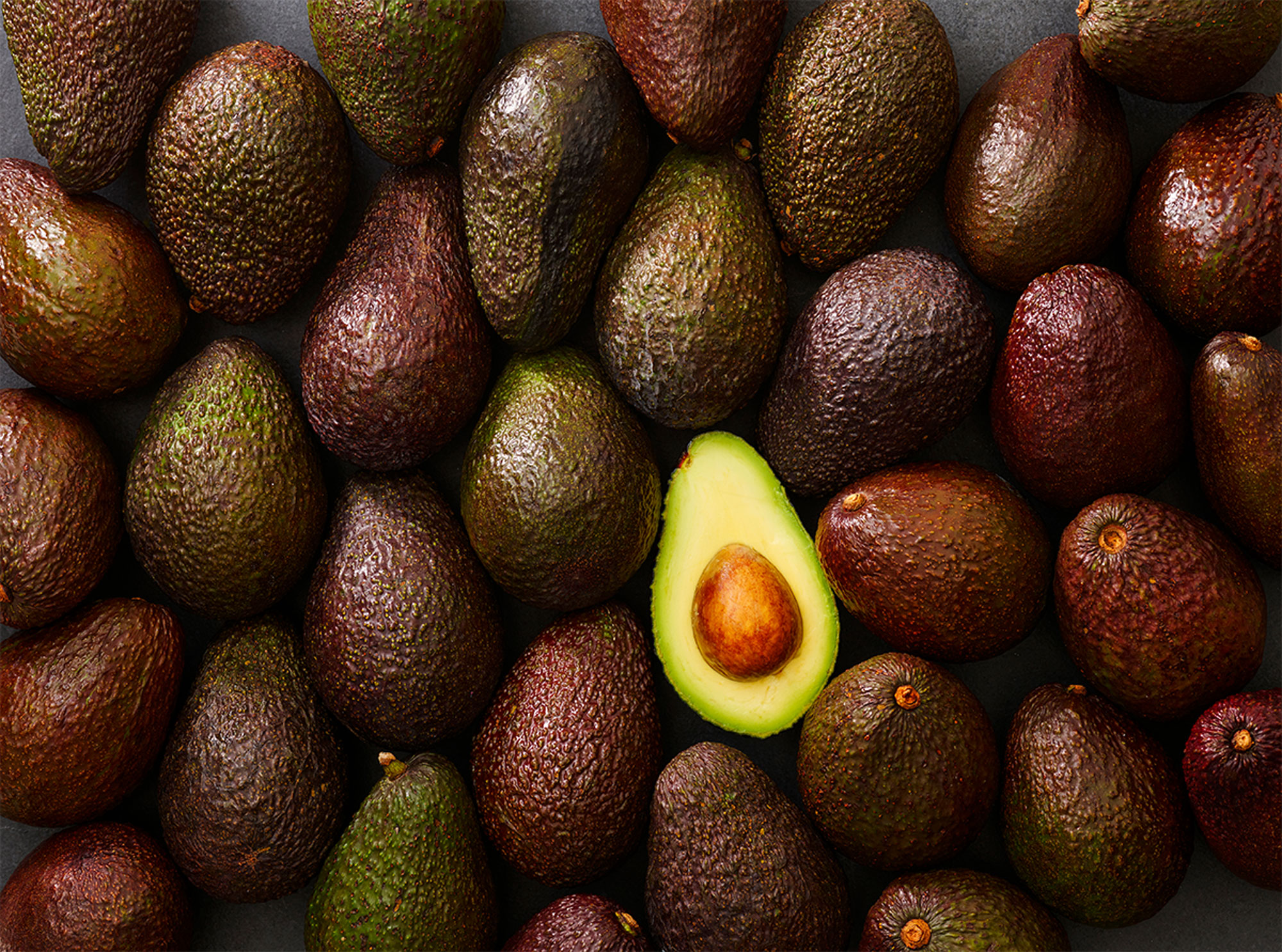 Mexican Hass Avocado Prices Jump 34% Overnight