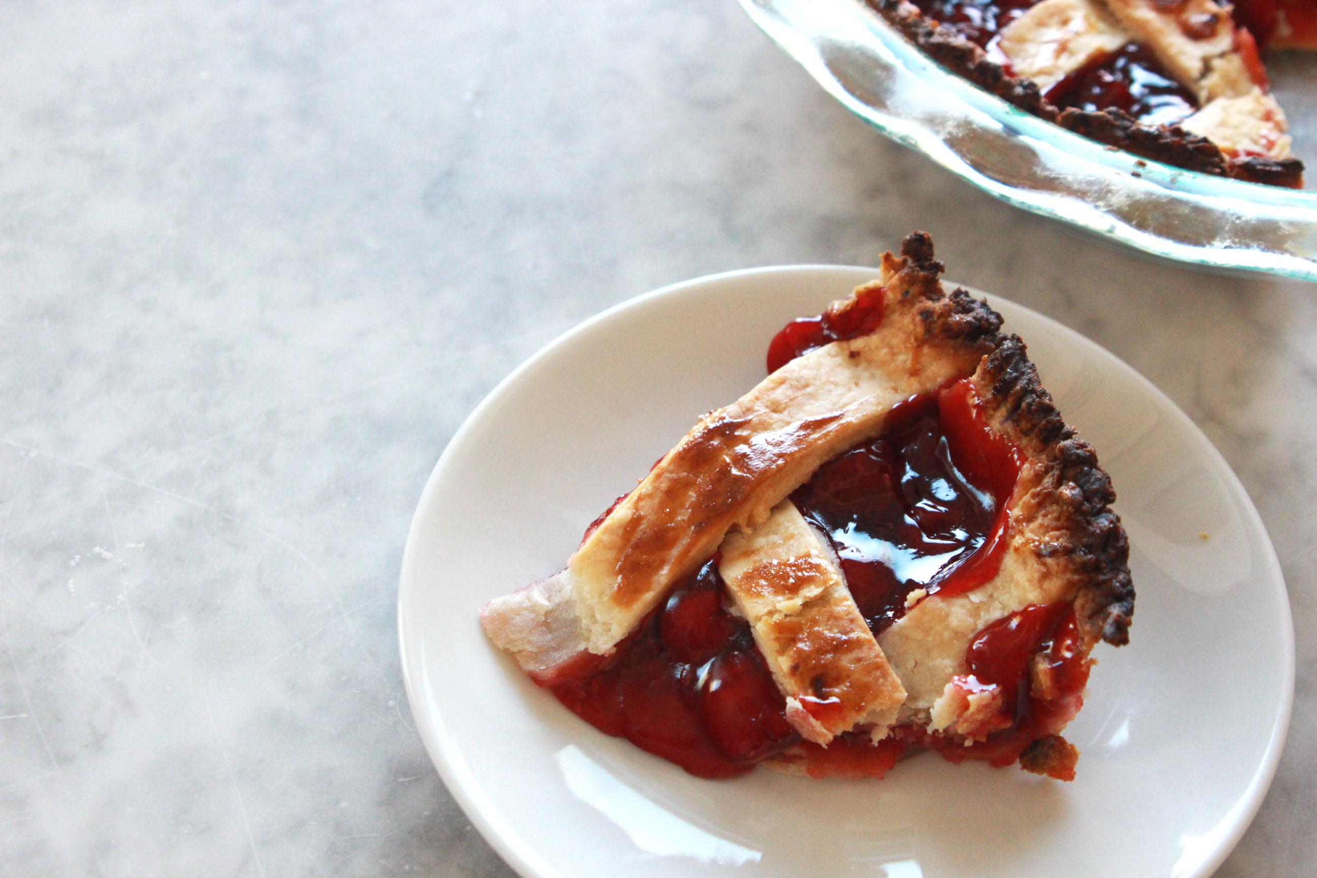 cherry-pie-crust
