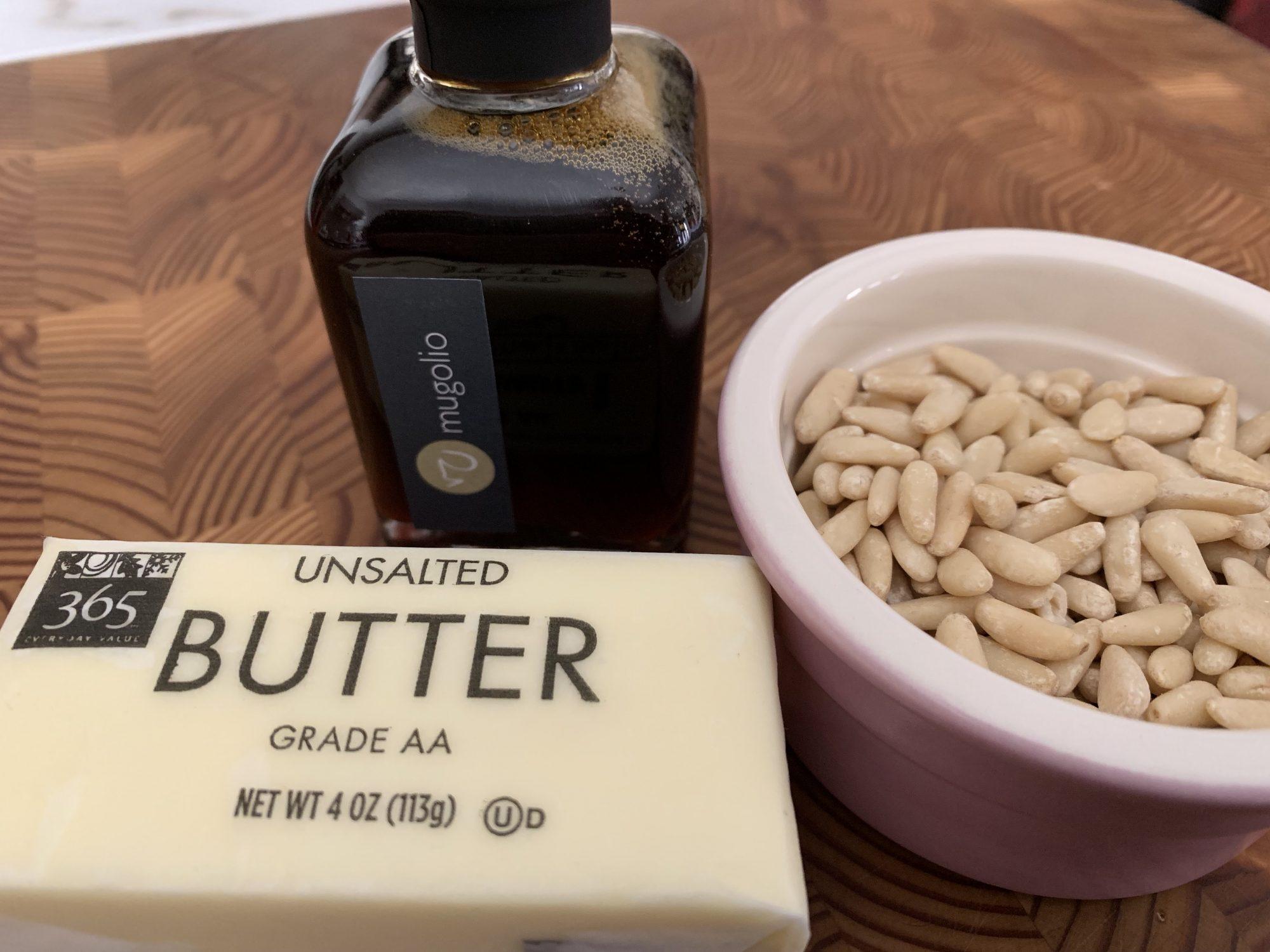 pine-butter-inline