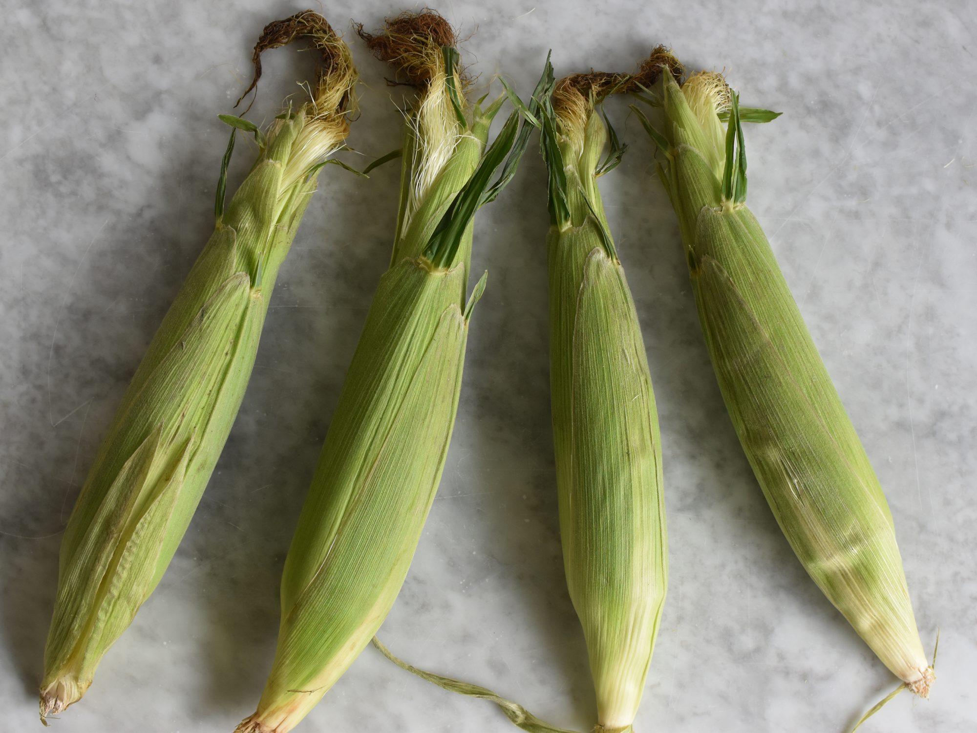 how-to-freeze-corn-on-the-cob-1.jpg