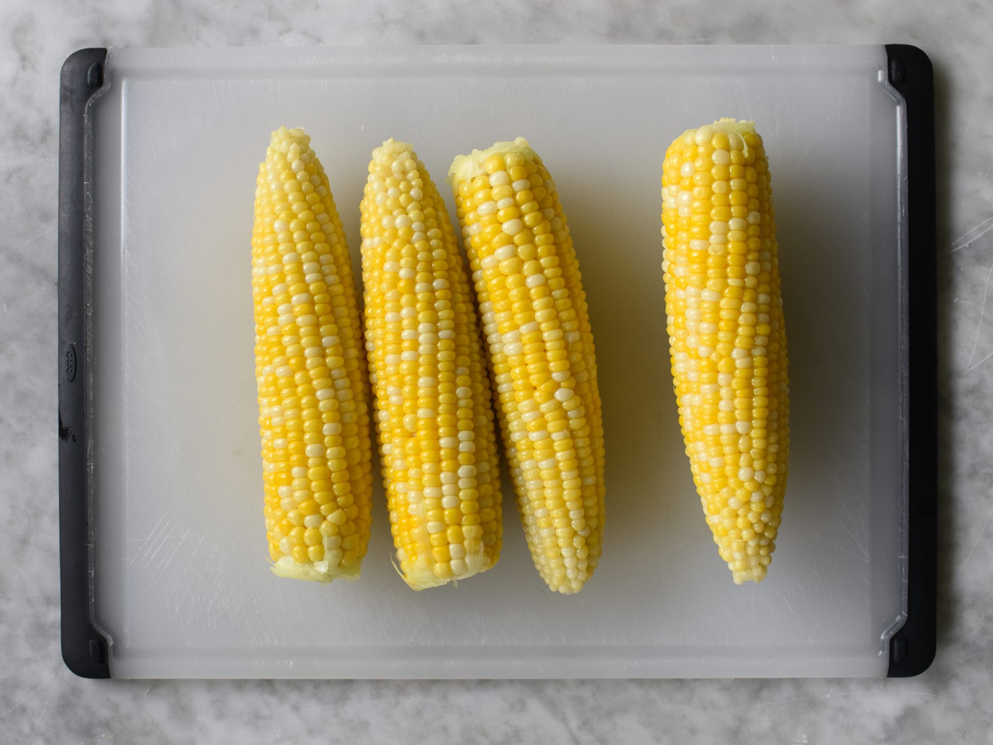how-to-freeze-corn-on-the-cob-4.jpg