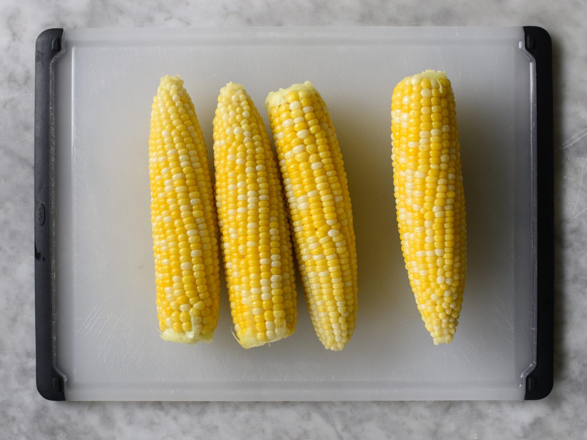 how-to-freeze-corn-on-the-cob-4.jpg