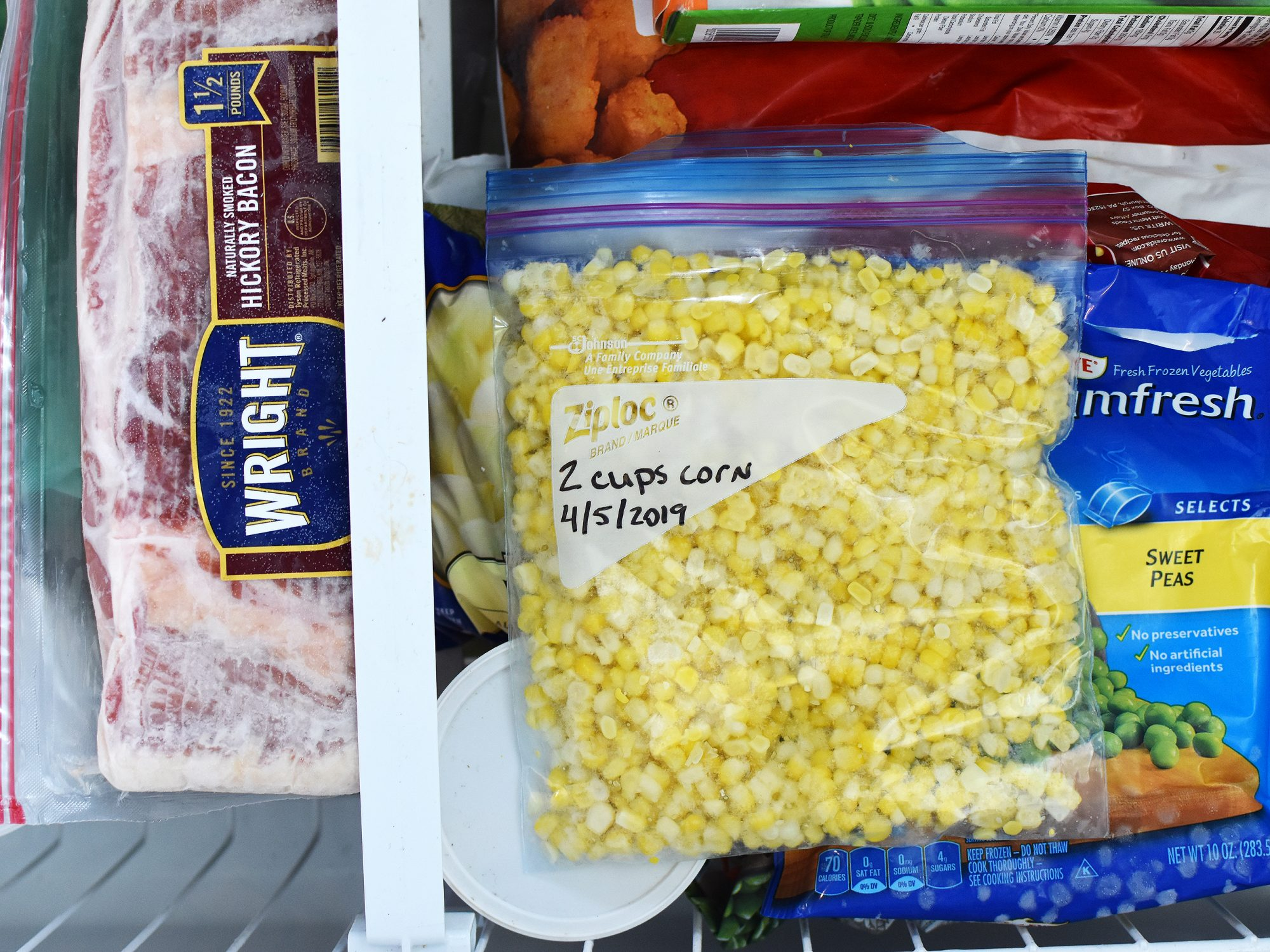 how-to-freeze-corn-on-the-cob-6.jpg