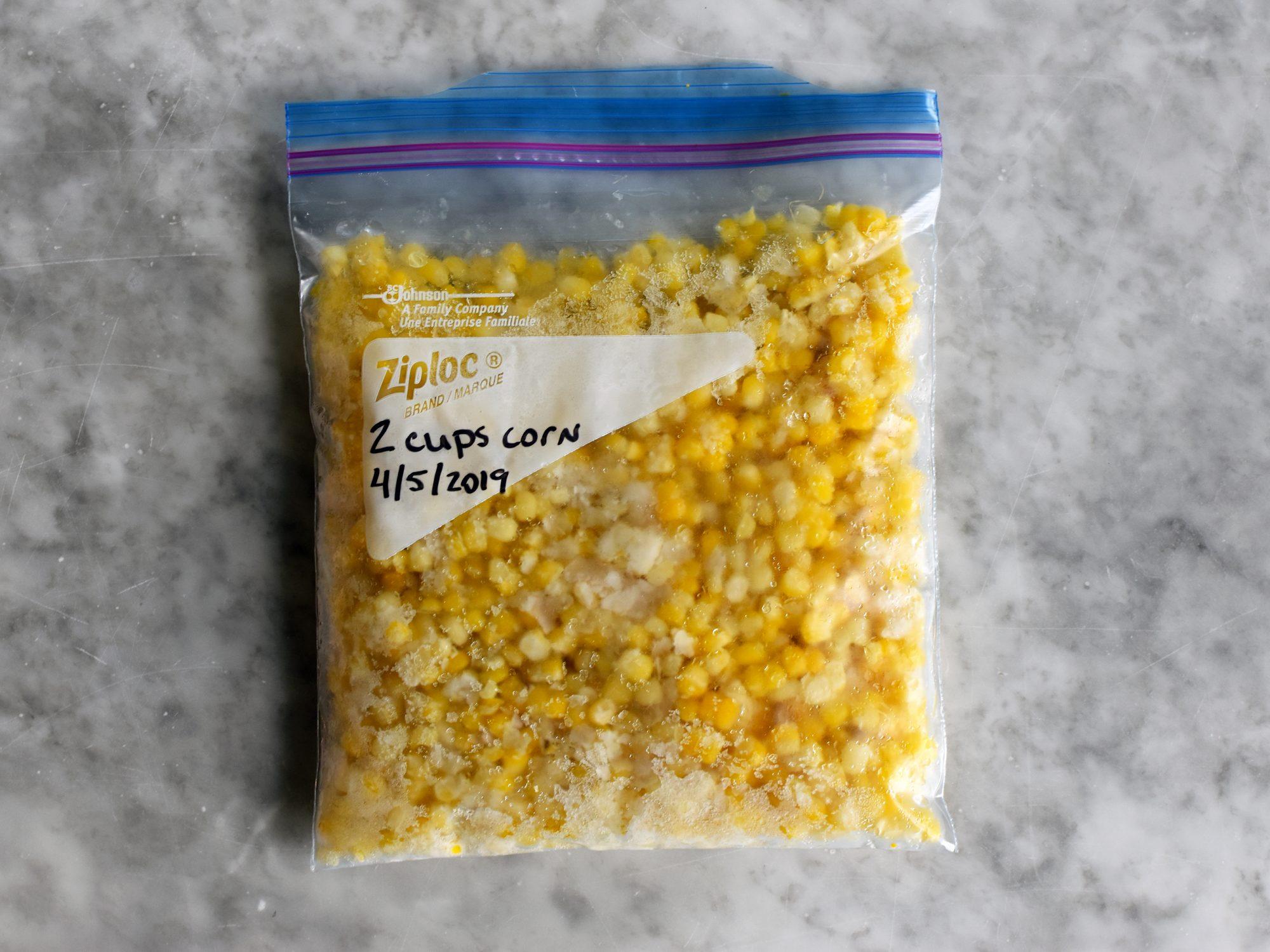 how-to-freeze-corn-on-the-cob-7.jpg