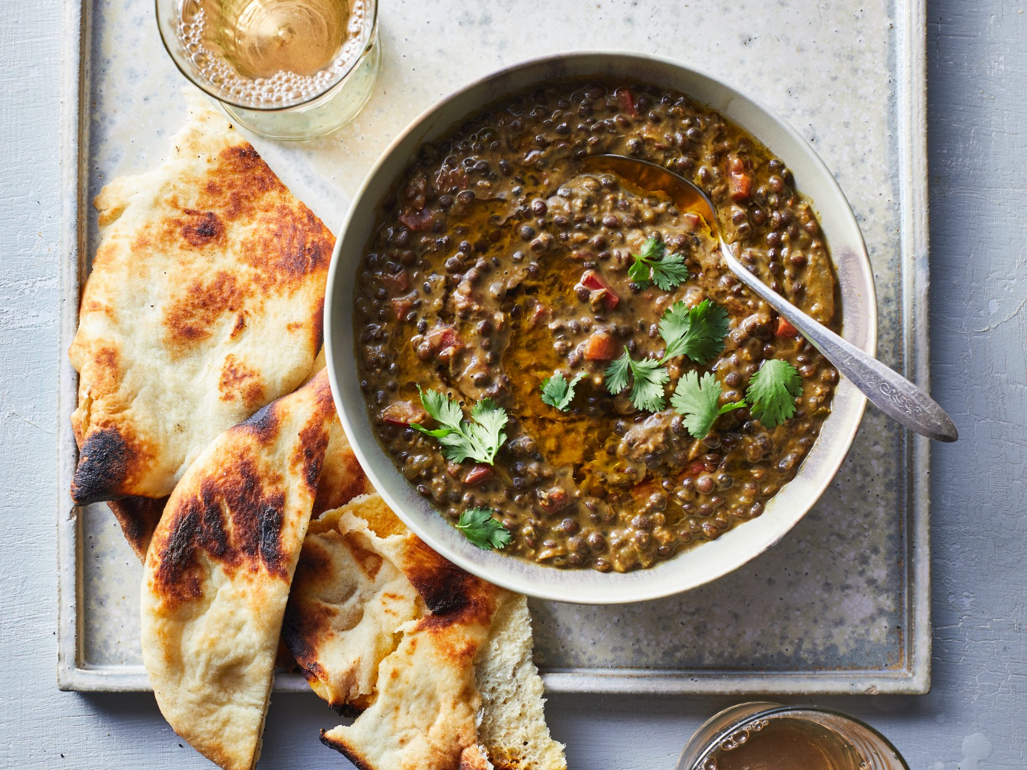 13 Indian Dishes Made Easy in the Instant Pot