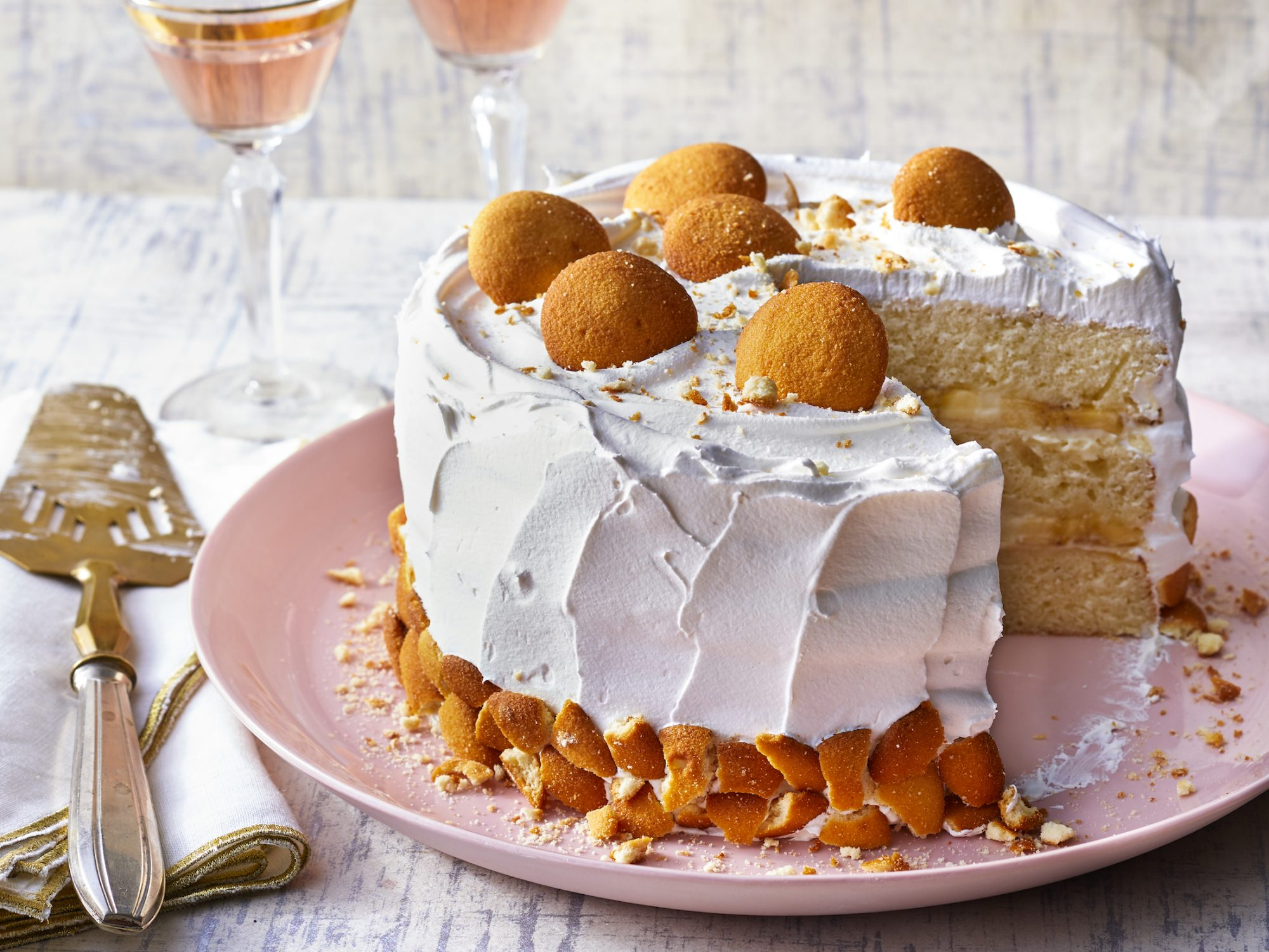 30 Classic Cake Recipes You Need to Add to Your Repertoire