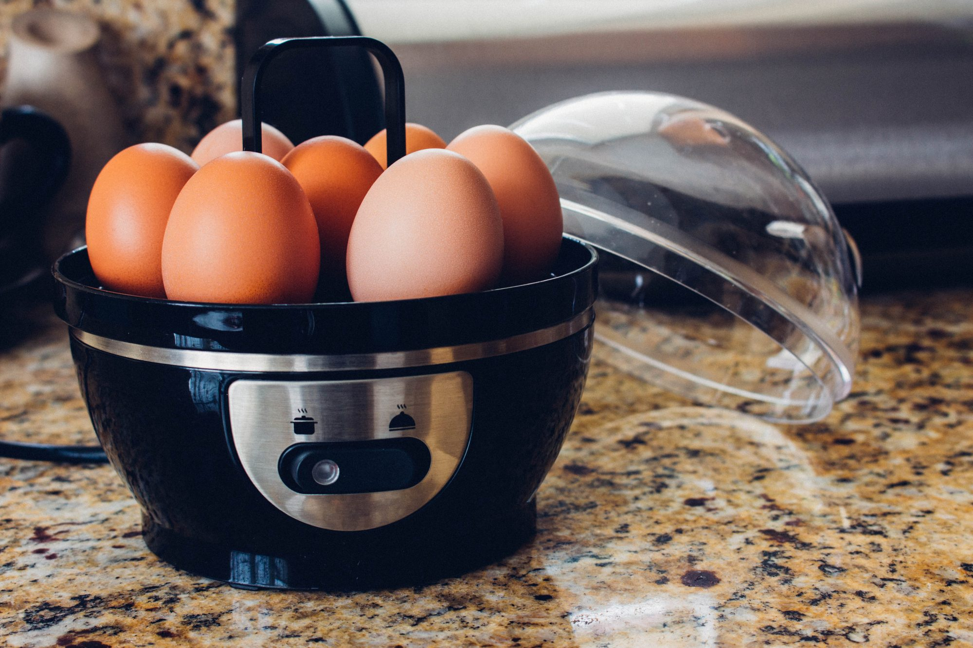 14 Kitchen Gadgets You Really Don't Need