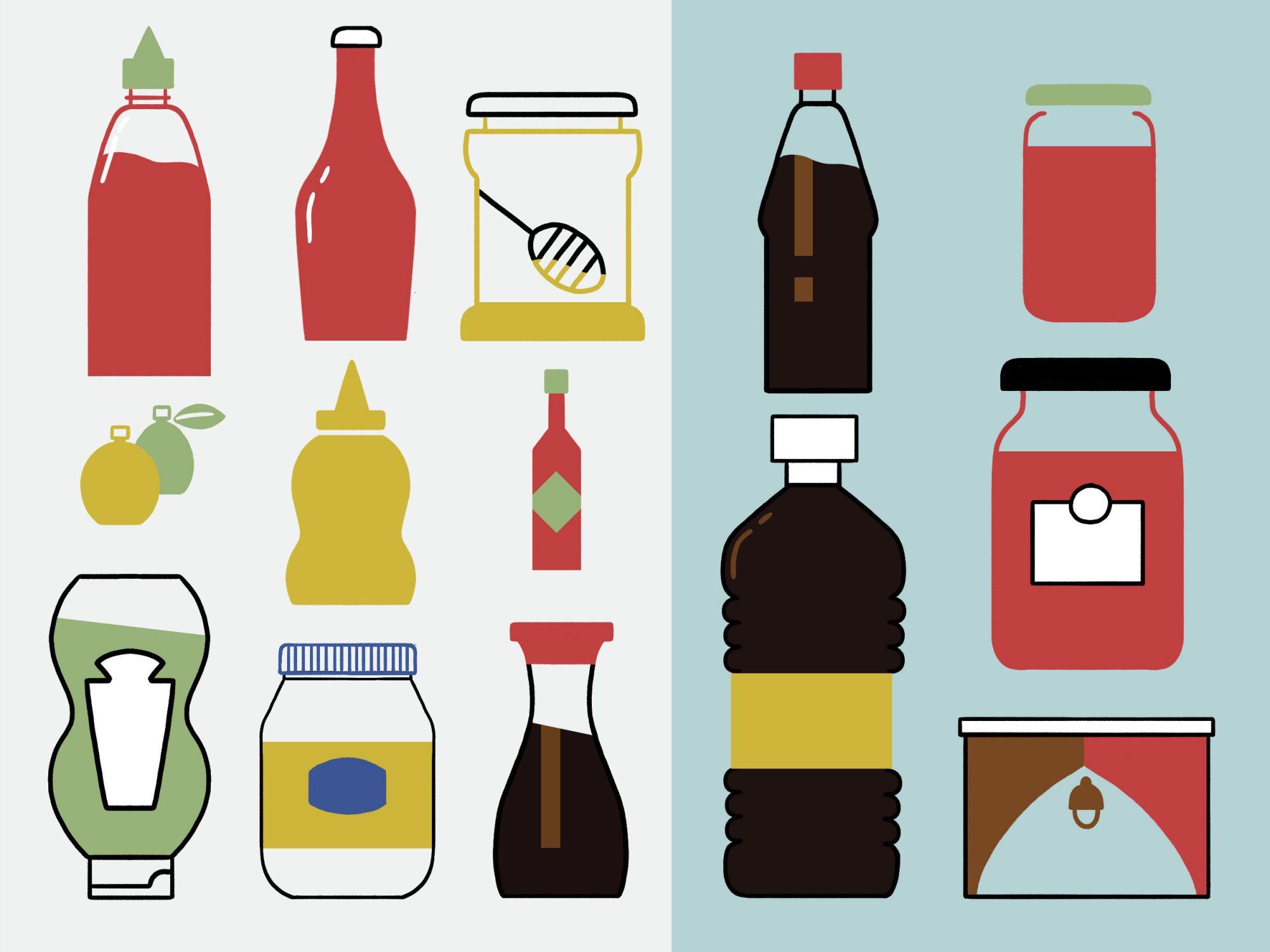 Condiment_Alchemy_Illo