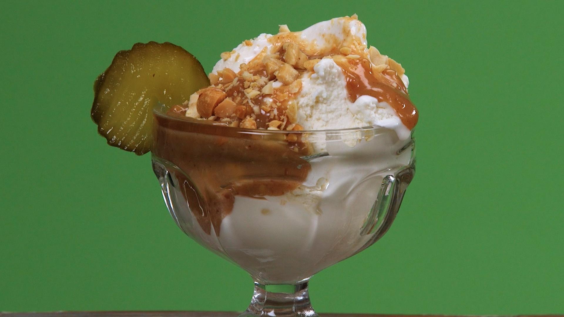 Pickle Ice Cream_STILL.jpg