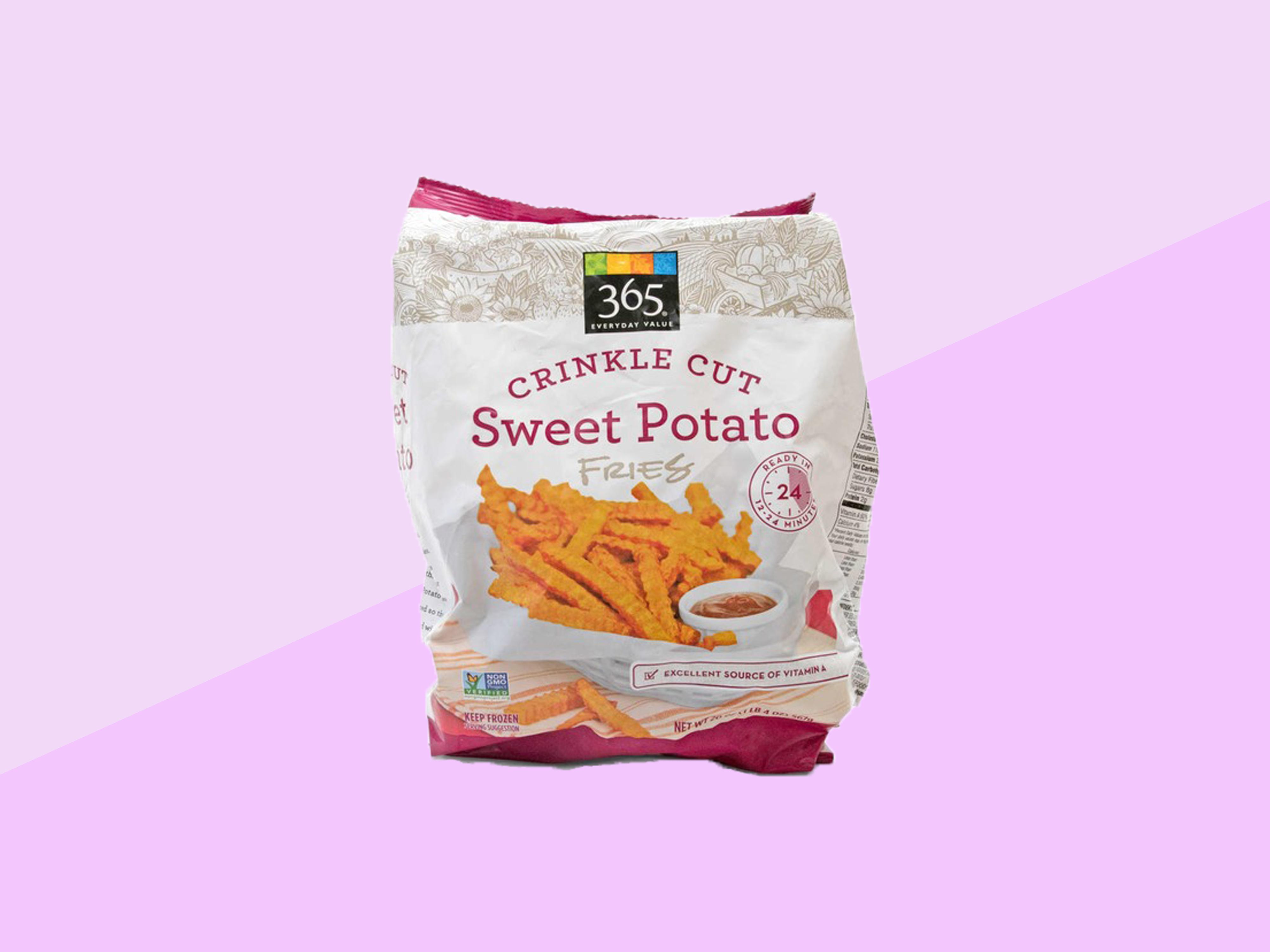 365-sweet-fry