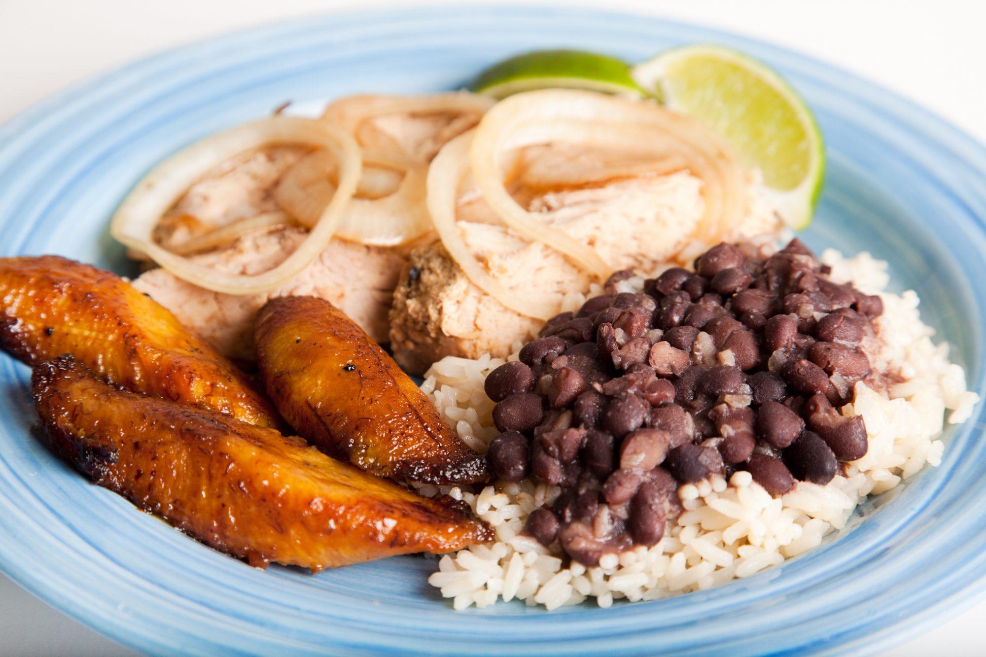 cuban_food_bitter_orange.jpg