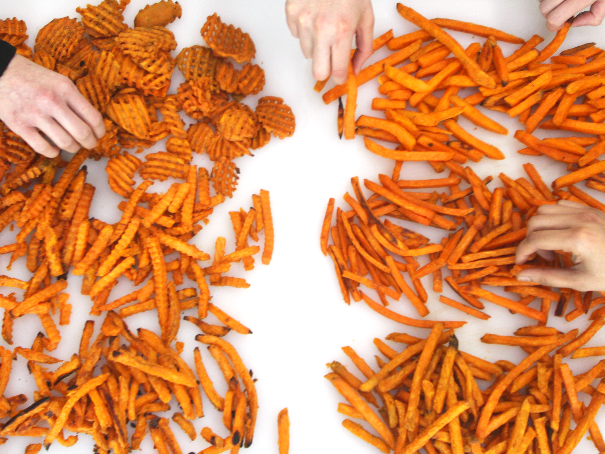 sweet-potato-fry-taste-test