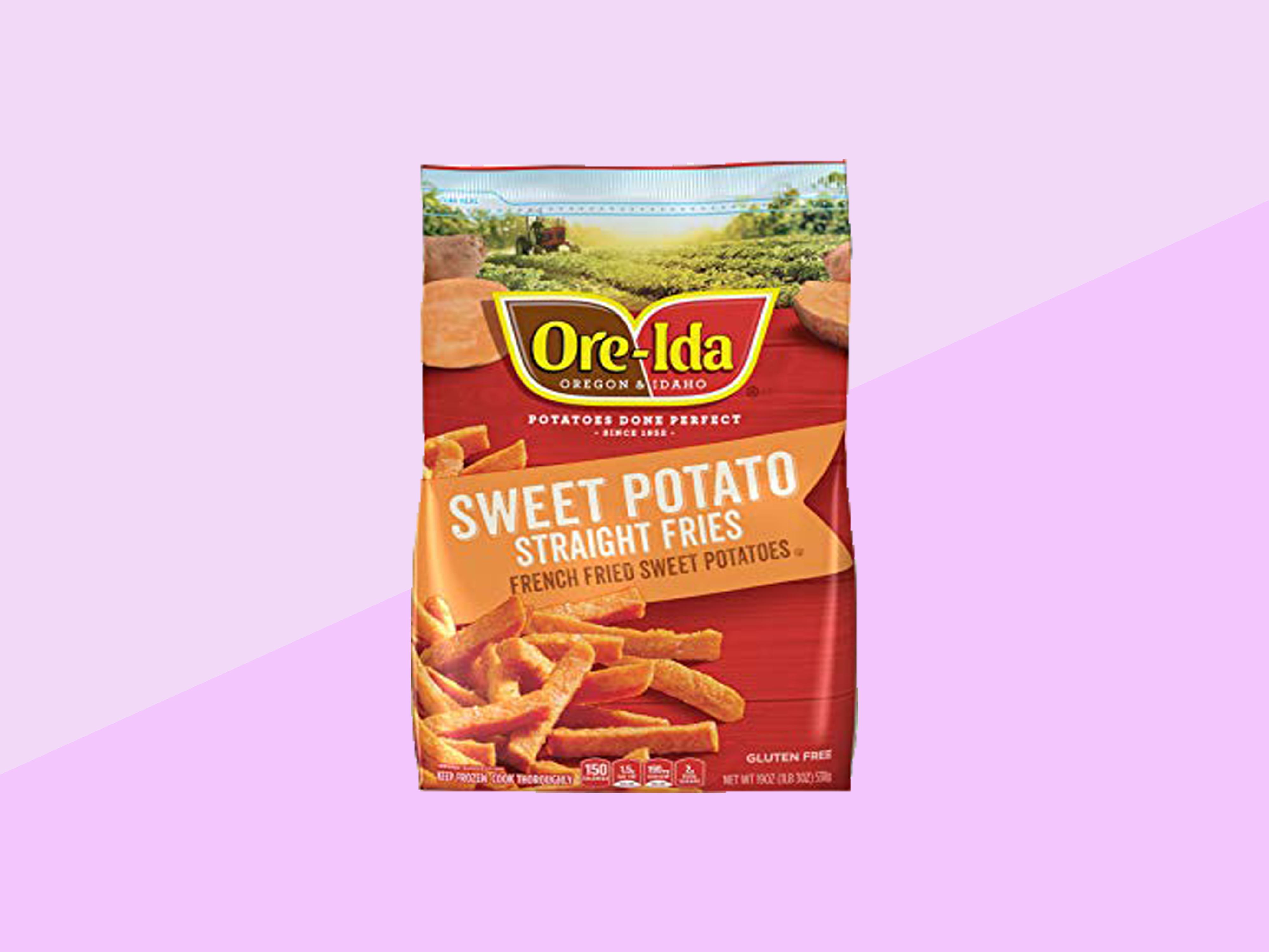 ore-ida-sweet-fry