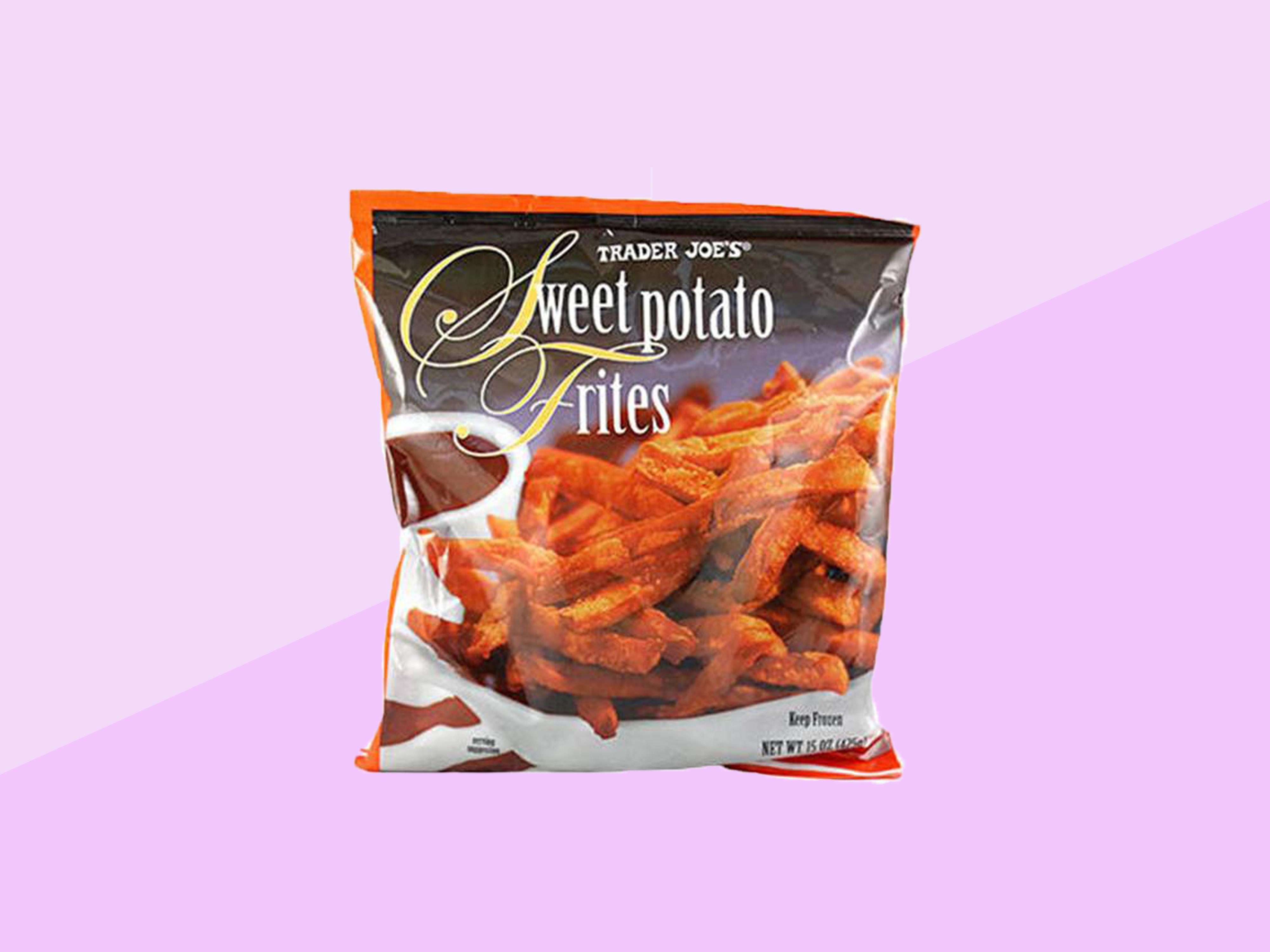 tjoes-sweet-fry