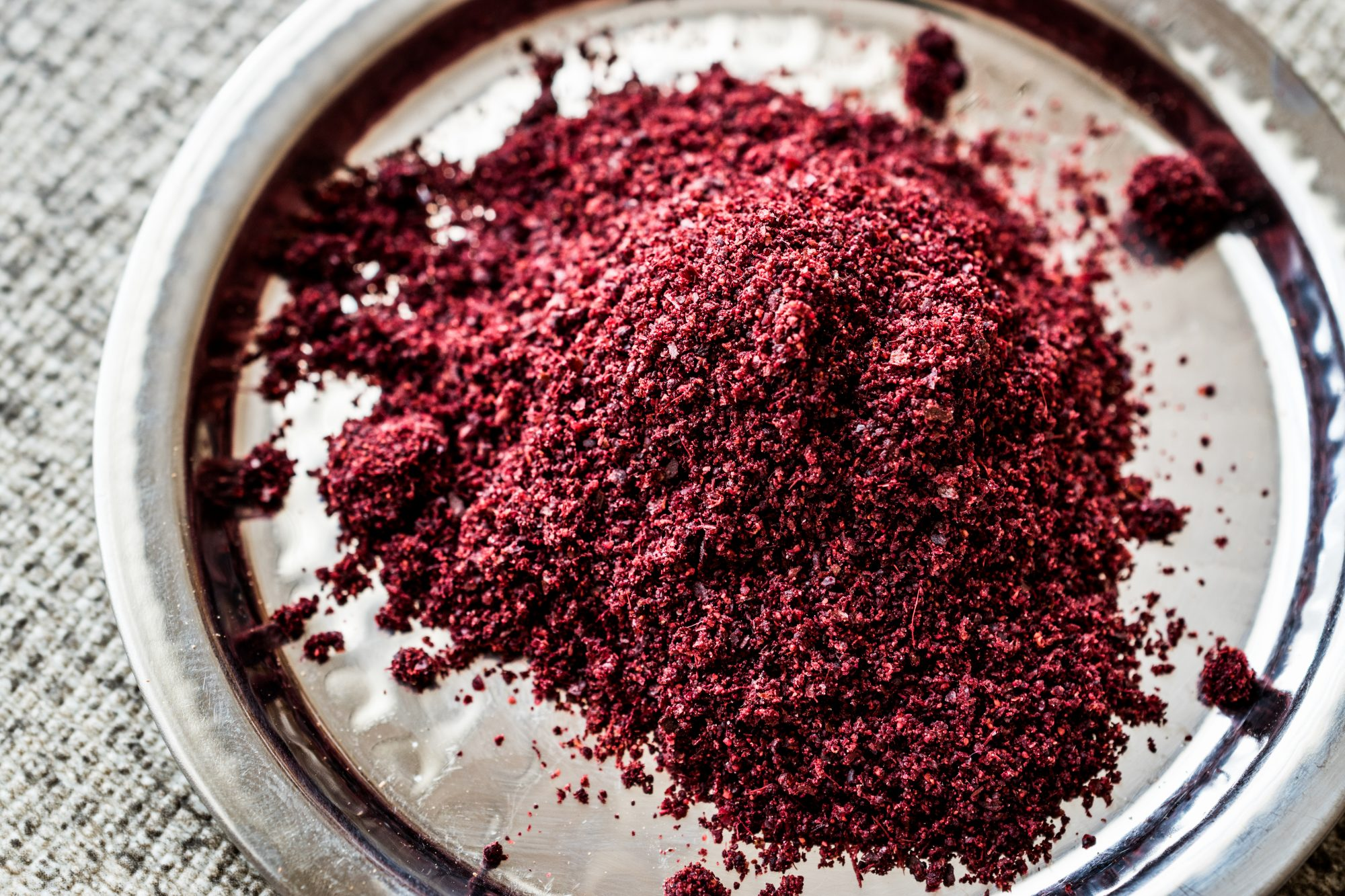 13 Next-Level Spices and Seasonings Your Kitchen Needs