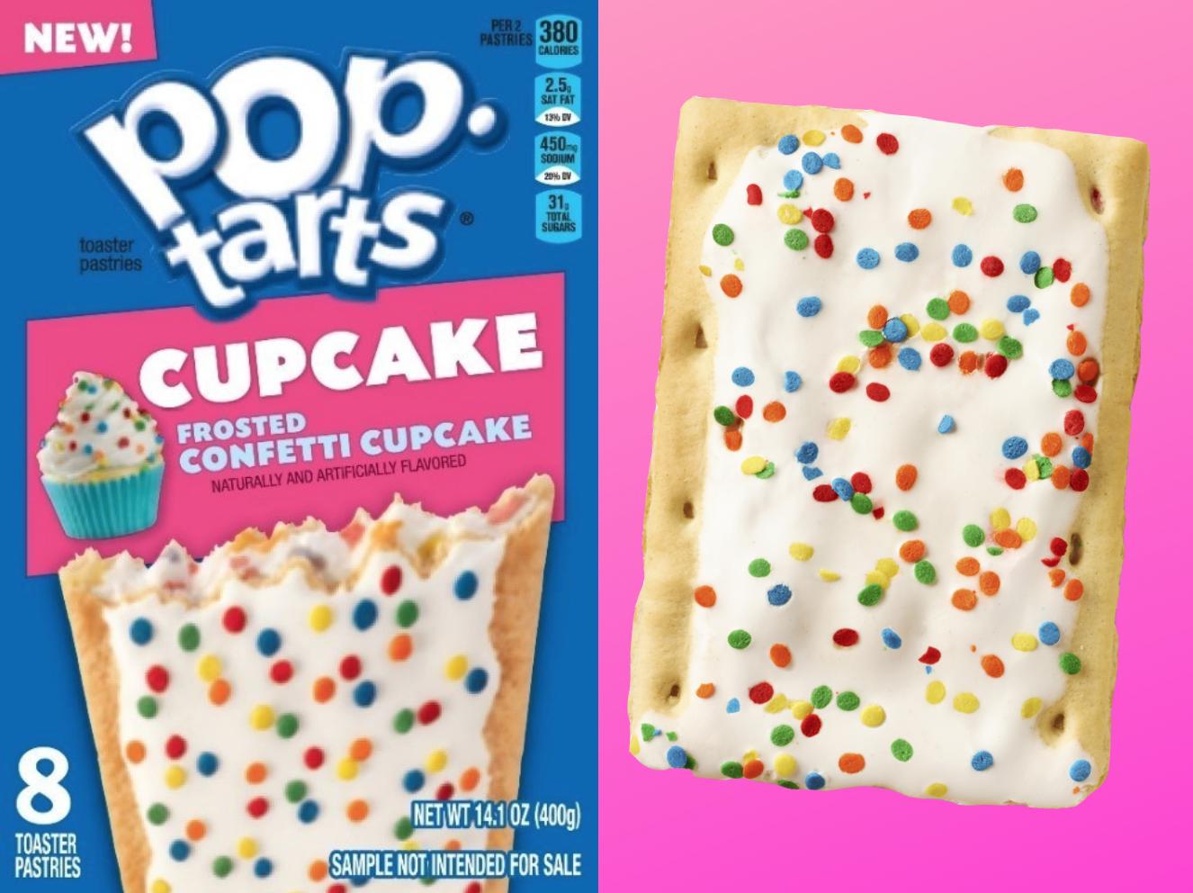 pop-tarts-confetti-cupcake
