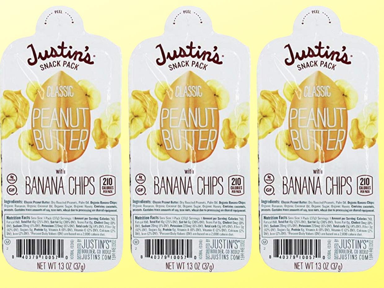 justins-snack