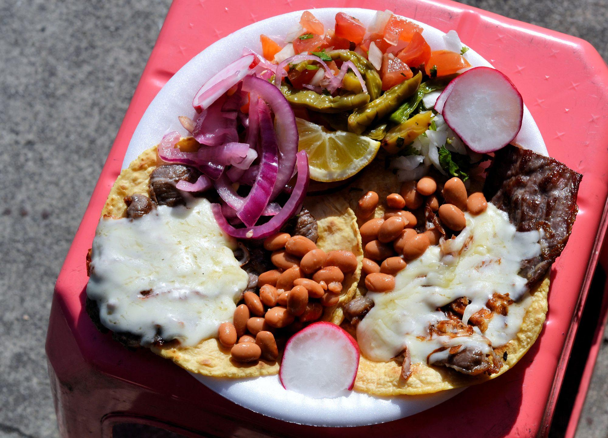 tacos-quetzalcoatl.jpg
