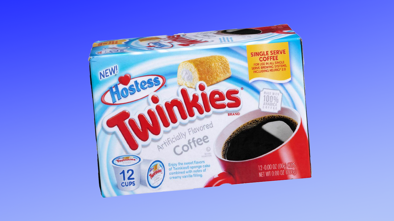 hostess-twinkie-coffee