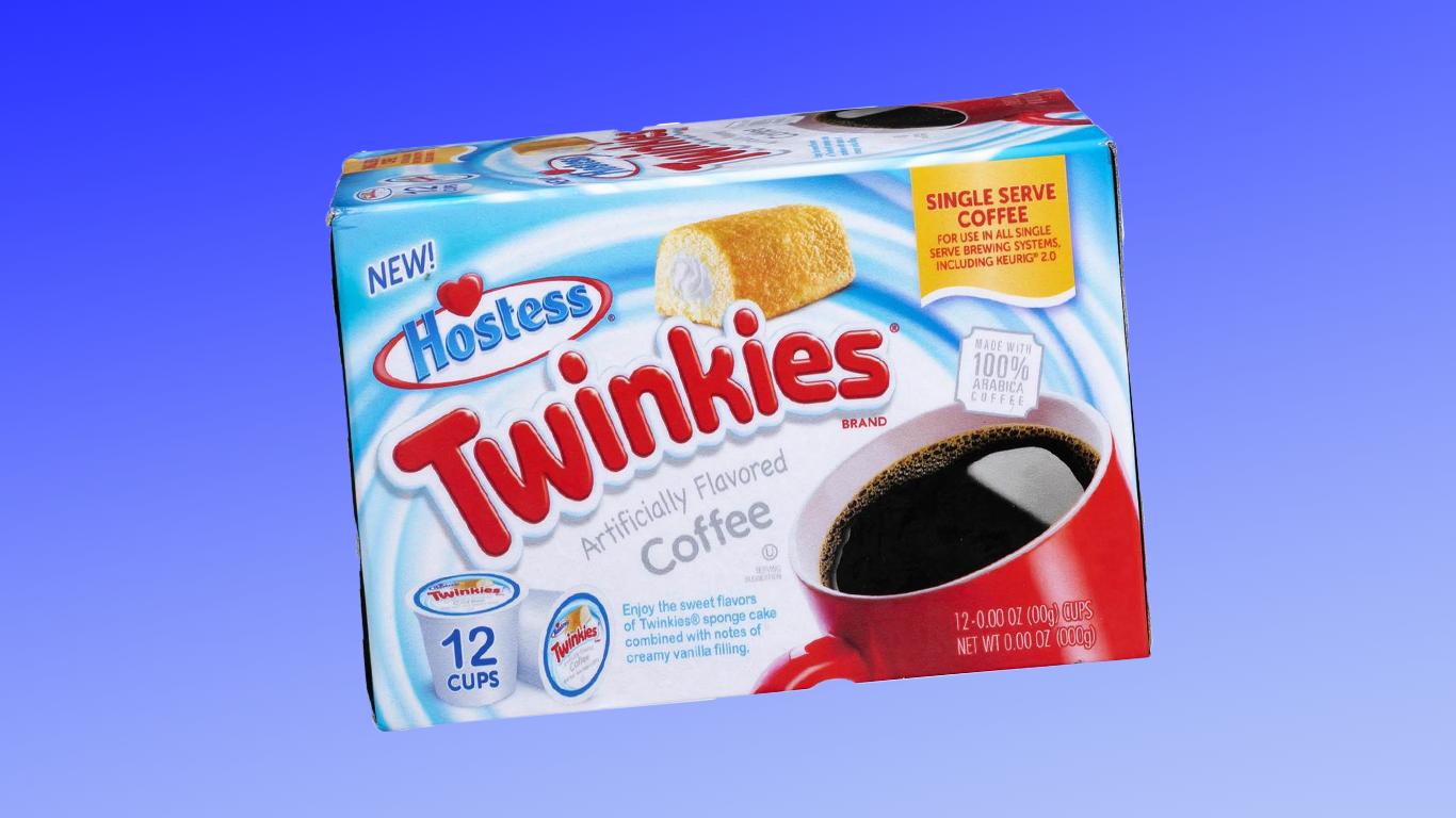 hostess-twinkie-coffee