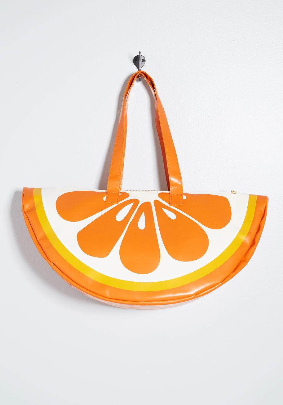 orange_you_glad_cooler_bag gift guide
