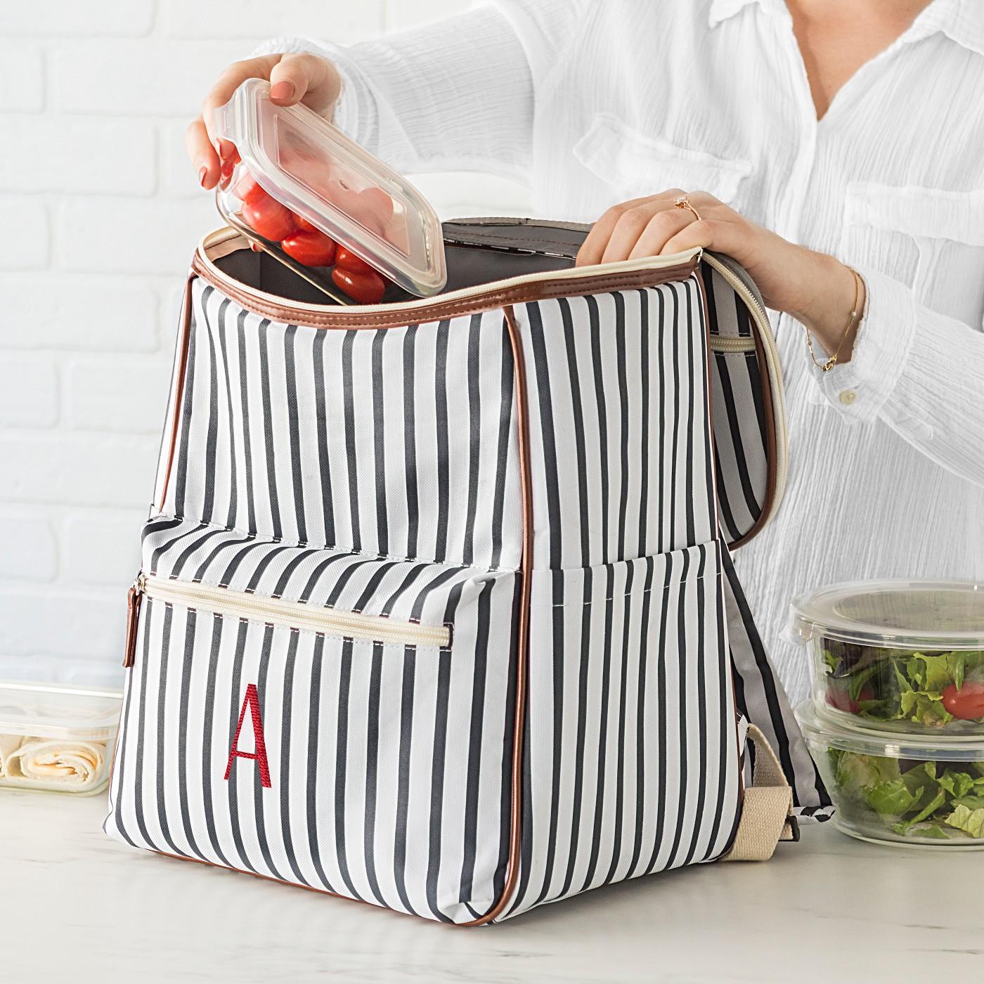 target cooler backpack gift guide